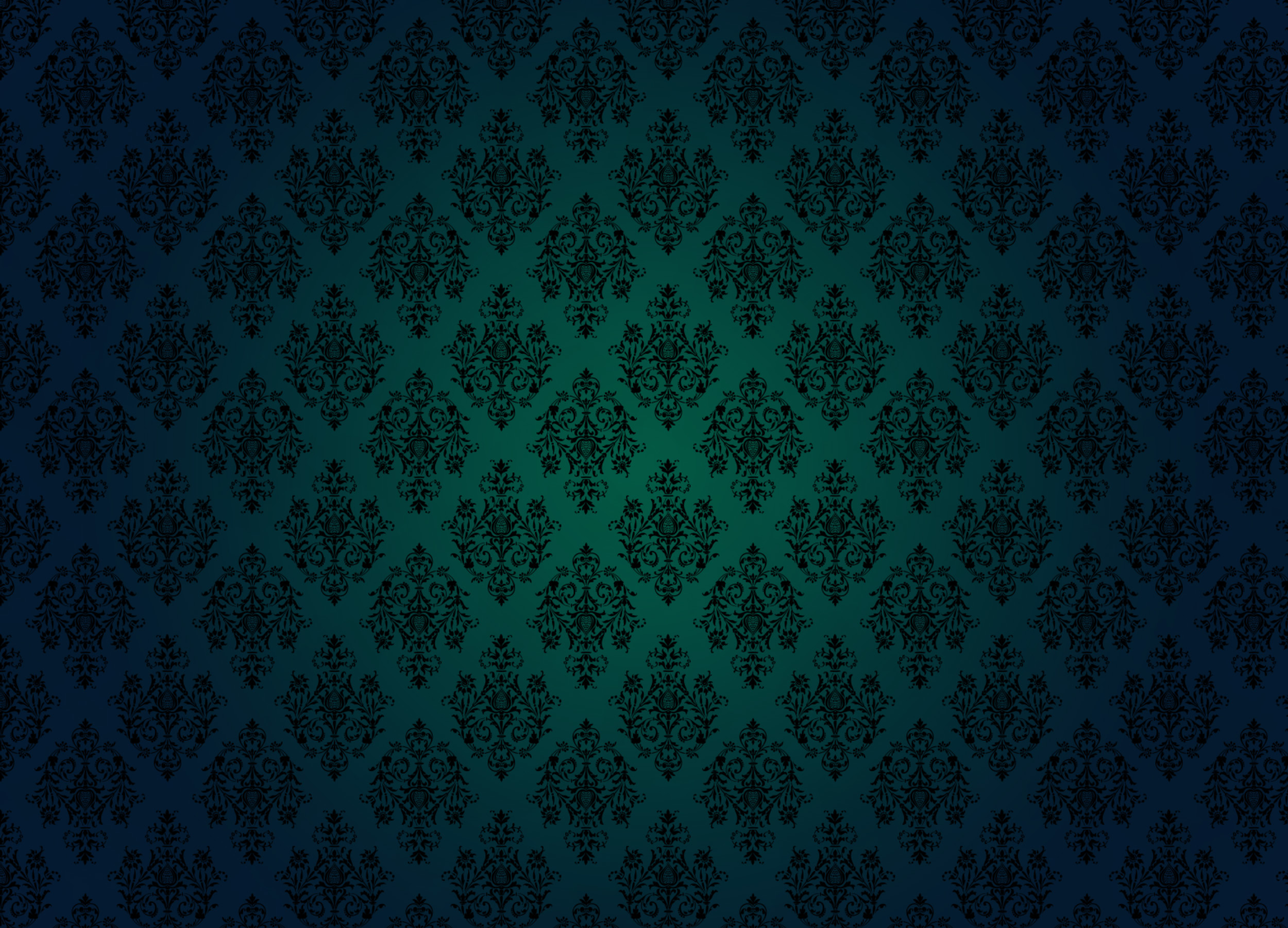 Wallpaper Wallpaper