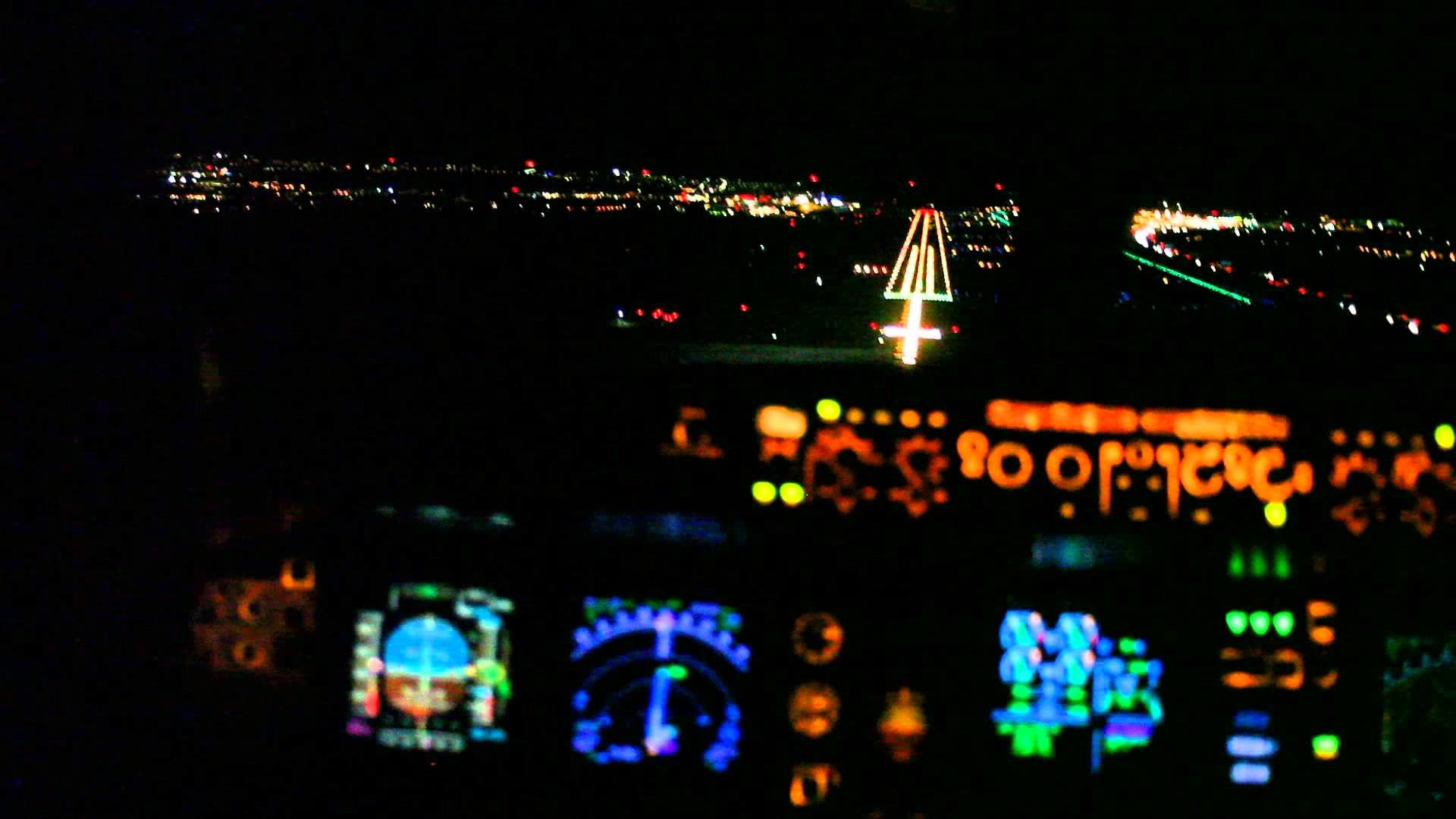 Aviation And Helicopter Aircraft Cockpit Pictures Photos Of