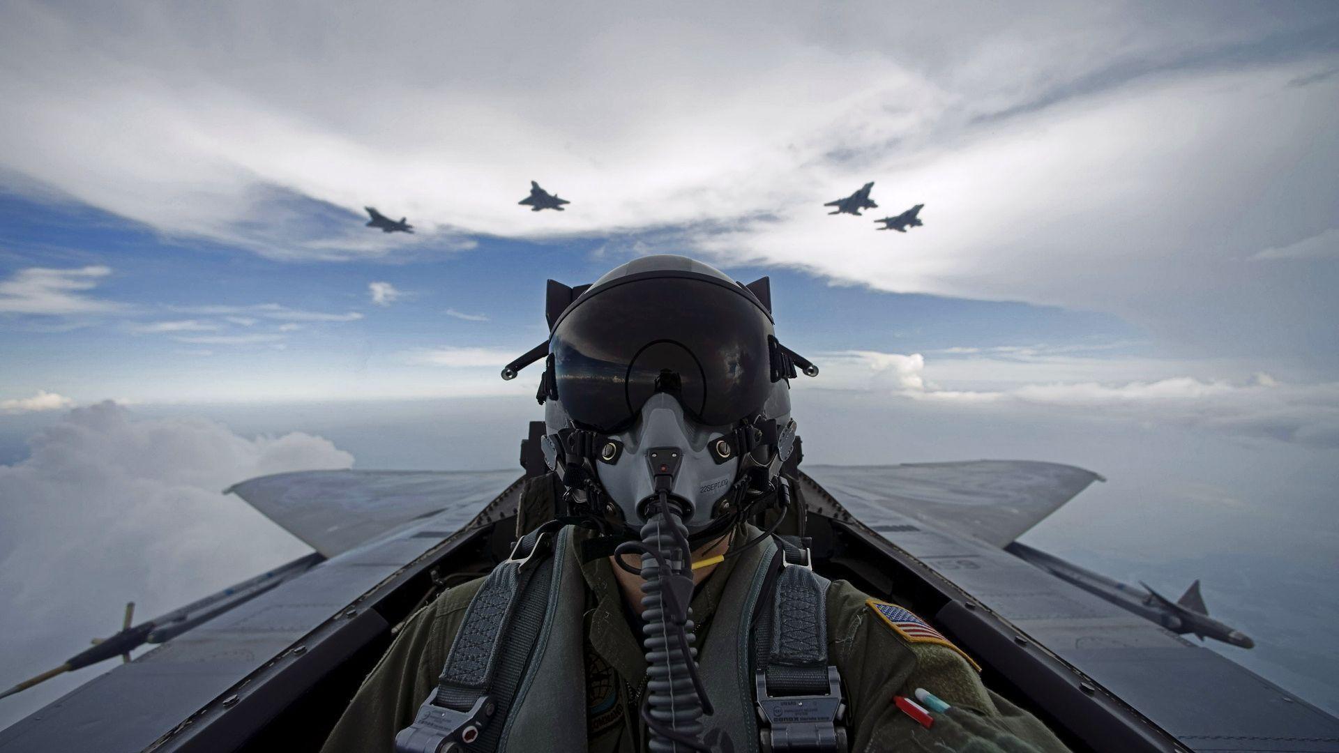 Airplane <b>Cockpit Wallpaper</b>, Airplane <b>Cockpit