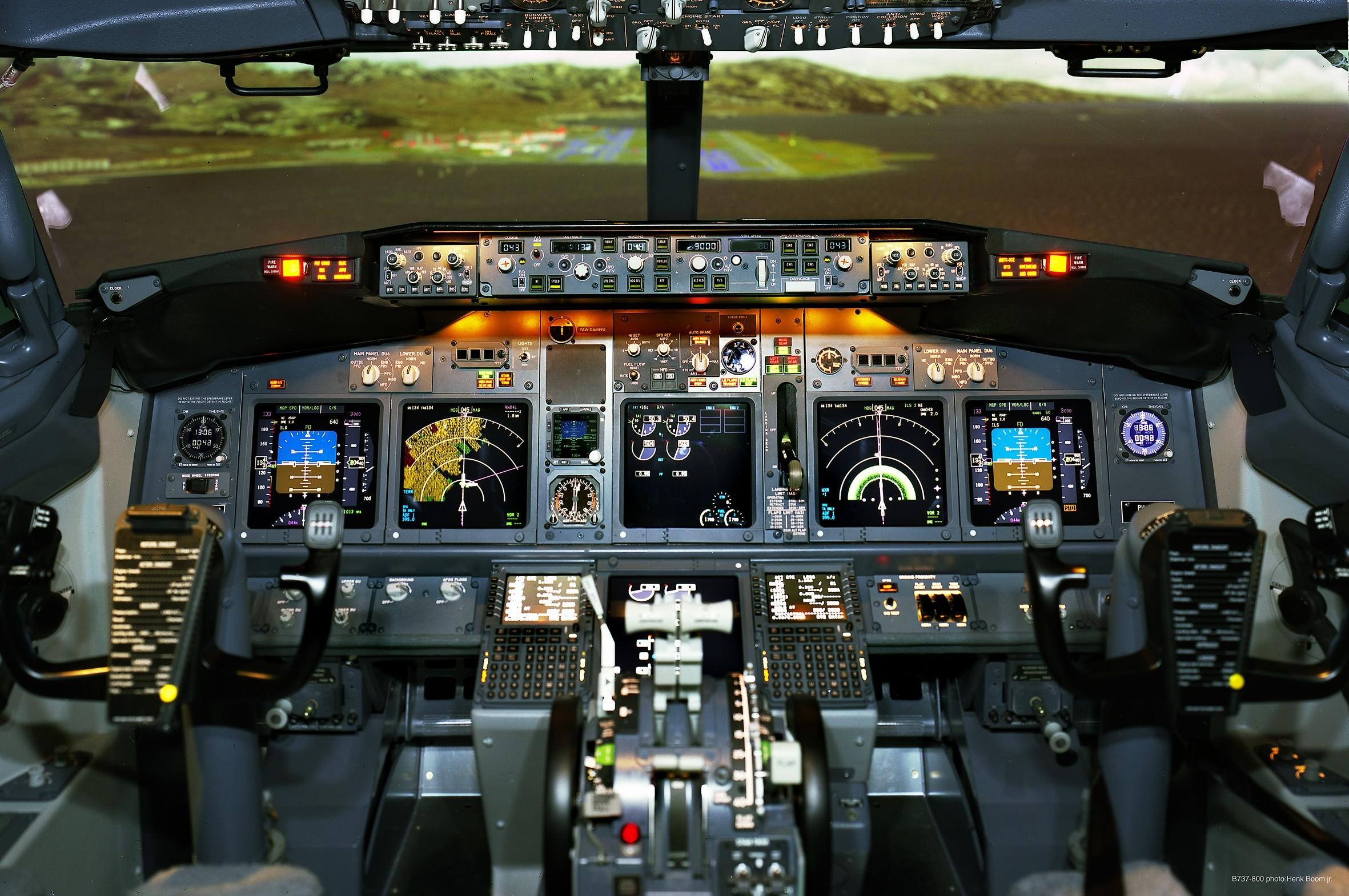 Filename: cockpit-simumator.jpg