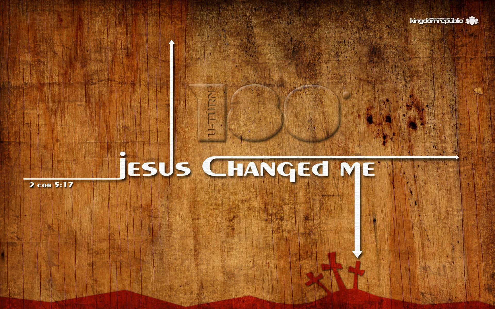 Jesus Christ Wallpapers – Full HD wallpaper search
