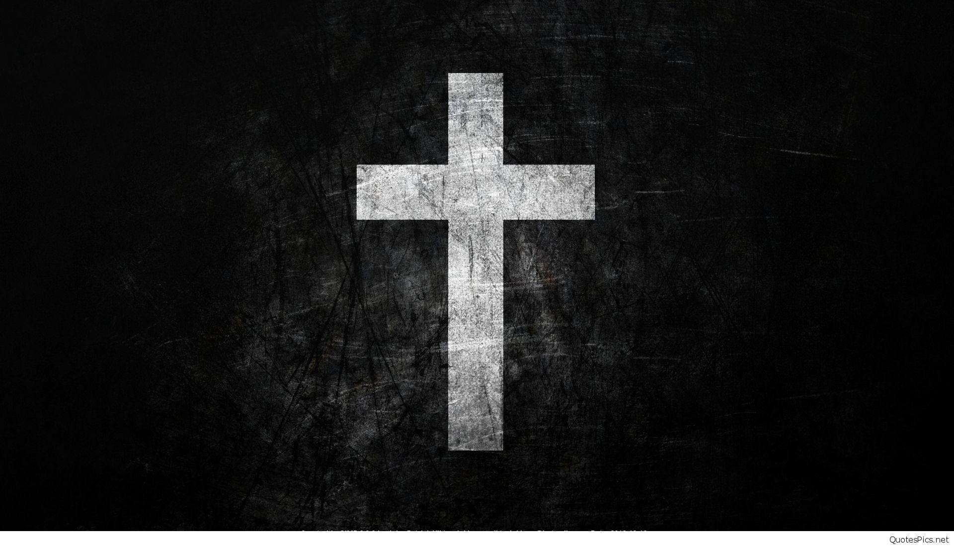 Christian Cross Wallpapers Wallpaper | HD Wallpapers | Pinterest | Cross  wallpaper, Wallpaper and Wallpaper backgrounds