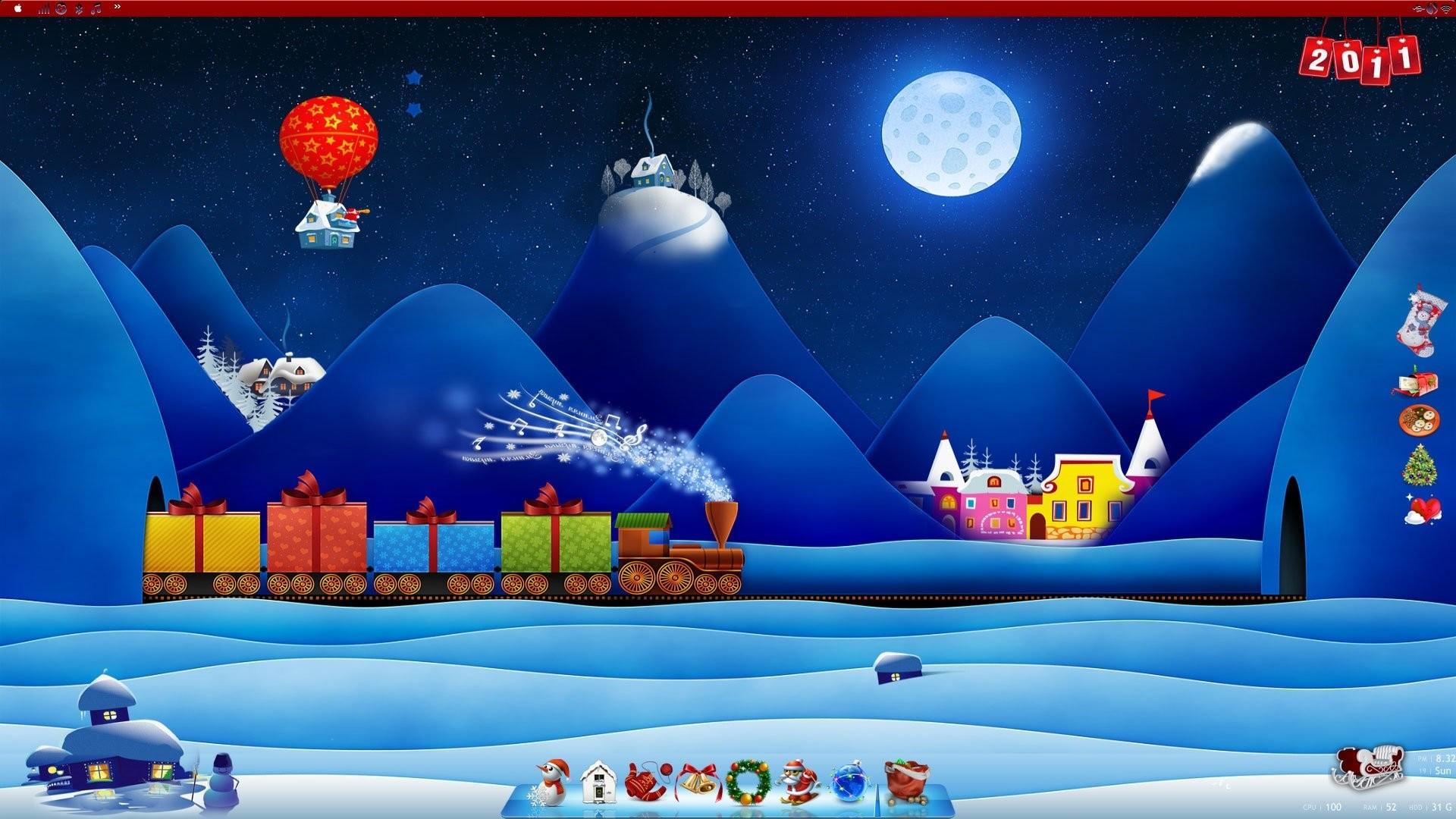 Christmas Train 762526. SHARE. TAGS: Christian Phone …