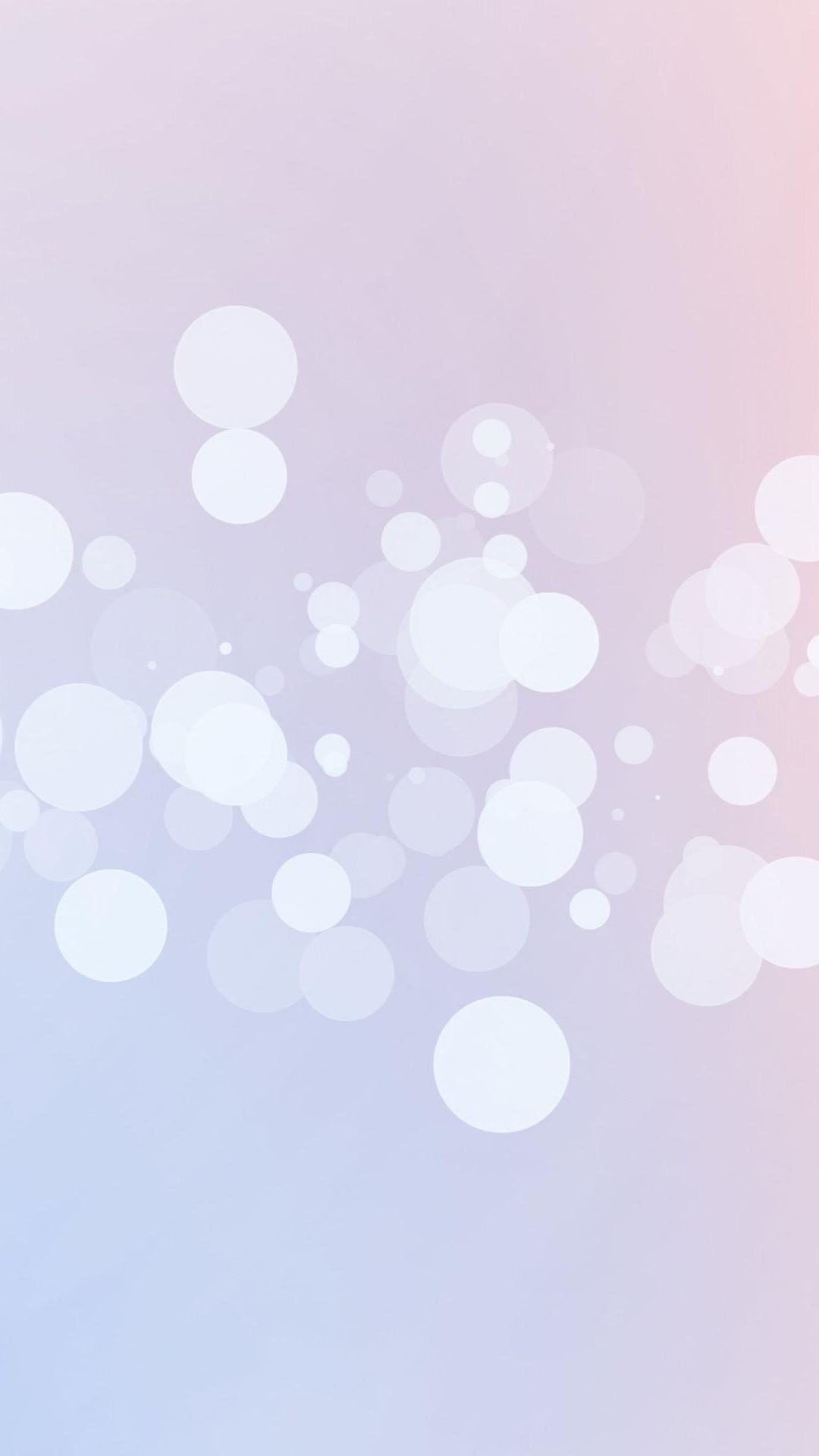 Girly iPhone Wallpaper Free HD