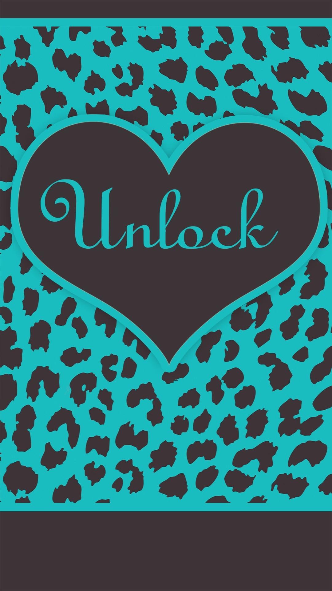 girly iphone lock screen wallpaper A86