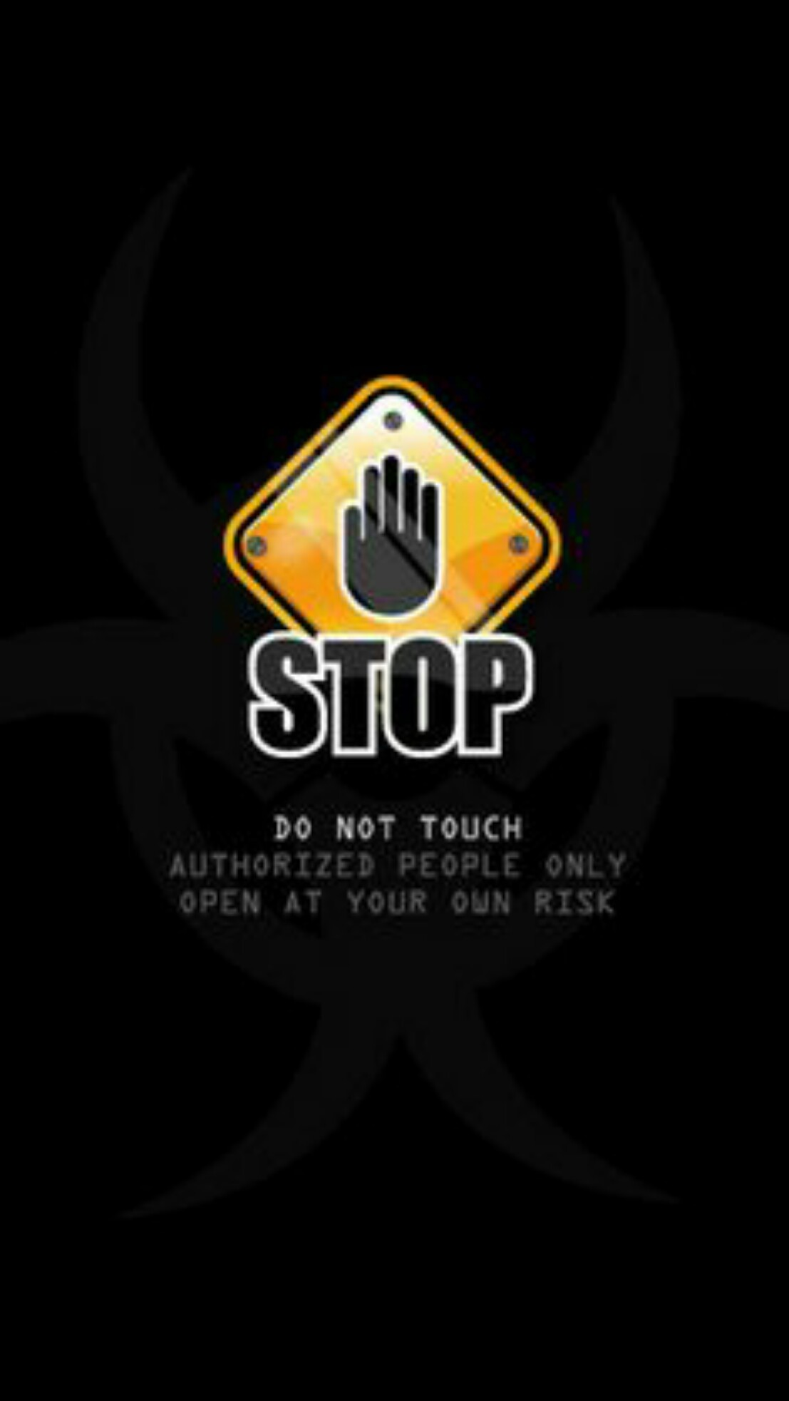 #sexy #stop #black #wallpaper #android #iphone