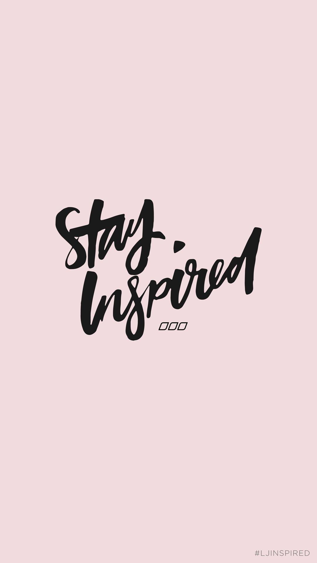 www.designbolts.com wp-content uploads 2016 10 Pink-Inspirational-iPhone