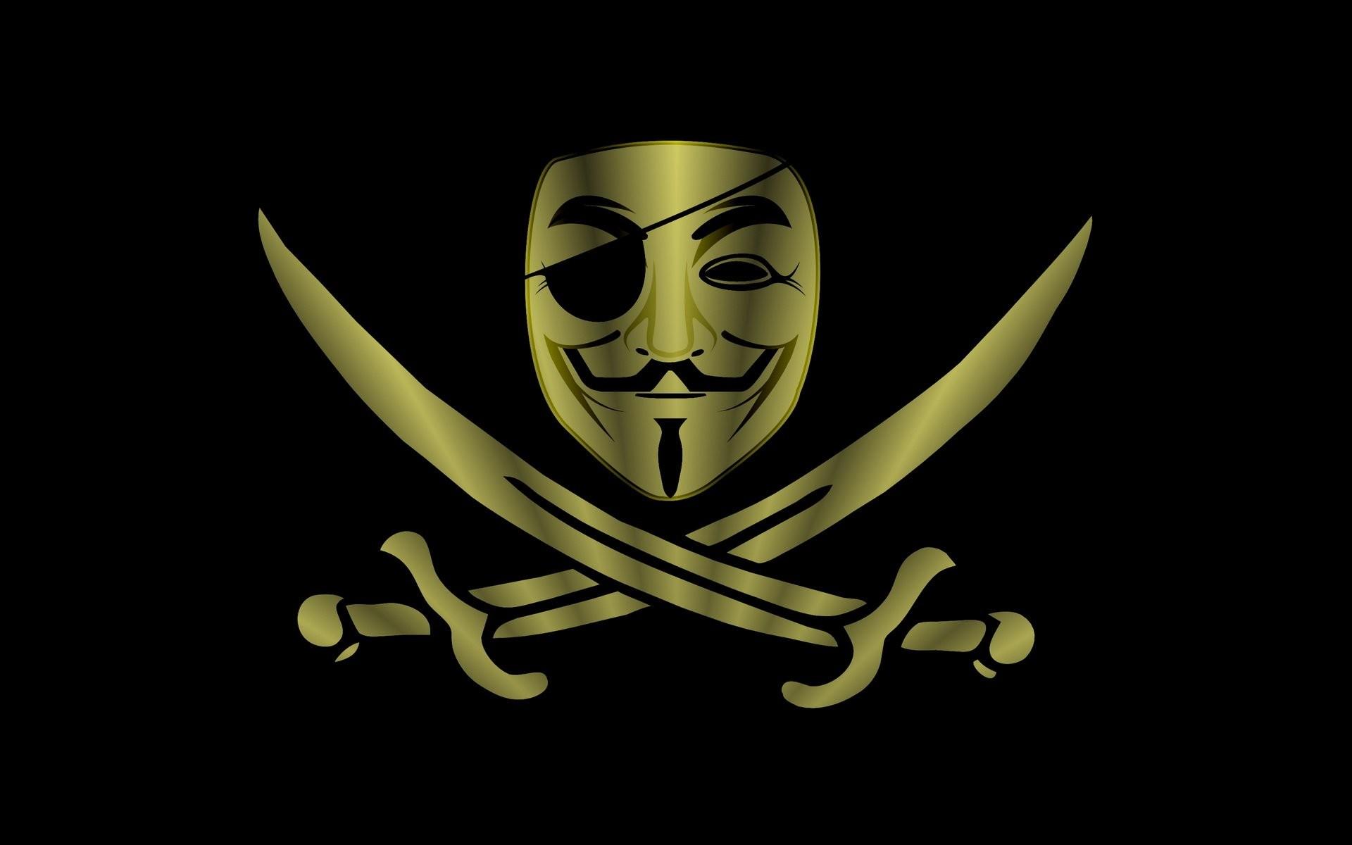… wallpaper; anonymous mask sadic dark anarchy hacker hacking vendetta …