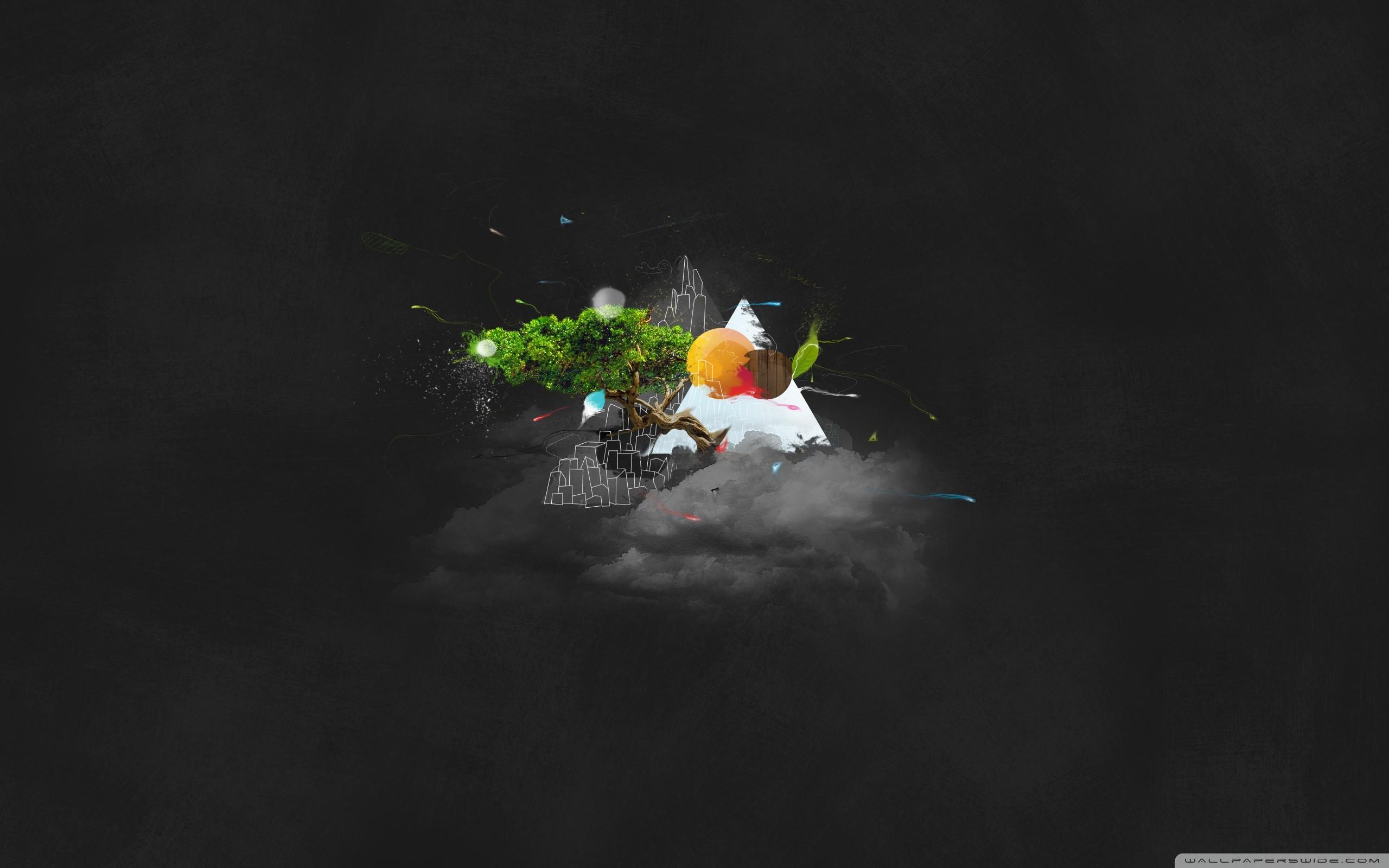 … triangle life hd desktop wallpaper high definition fullscreen …