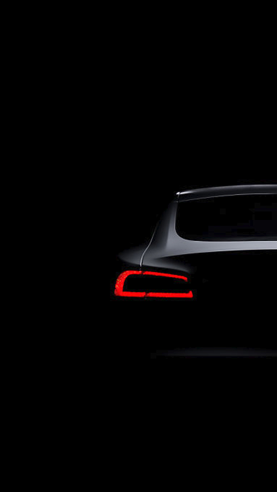 Best 25+ Tesla msrp ideas on Pinterest | Tesla car models, Tesla car price  and Tesla model x