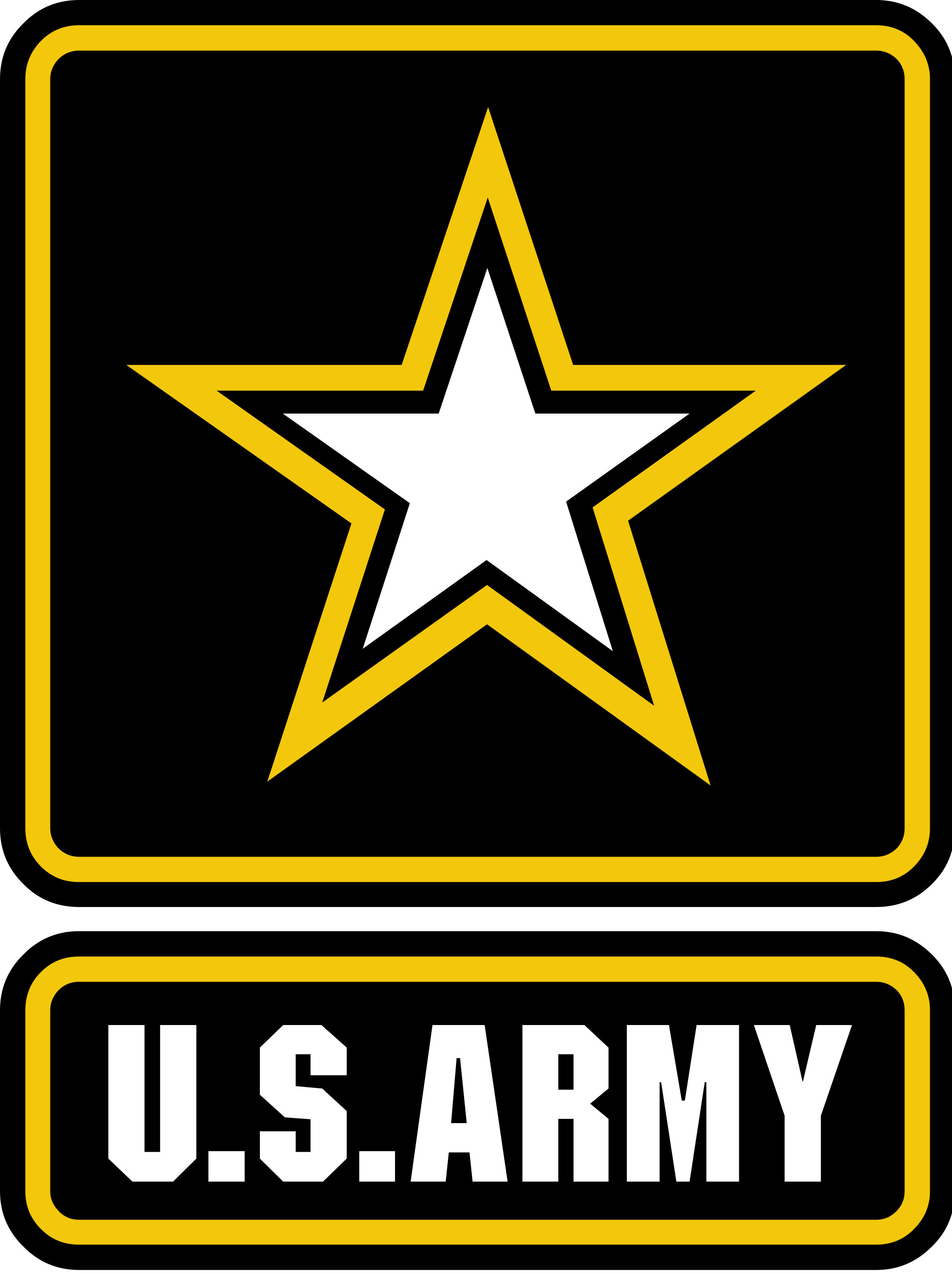 Army Pic