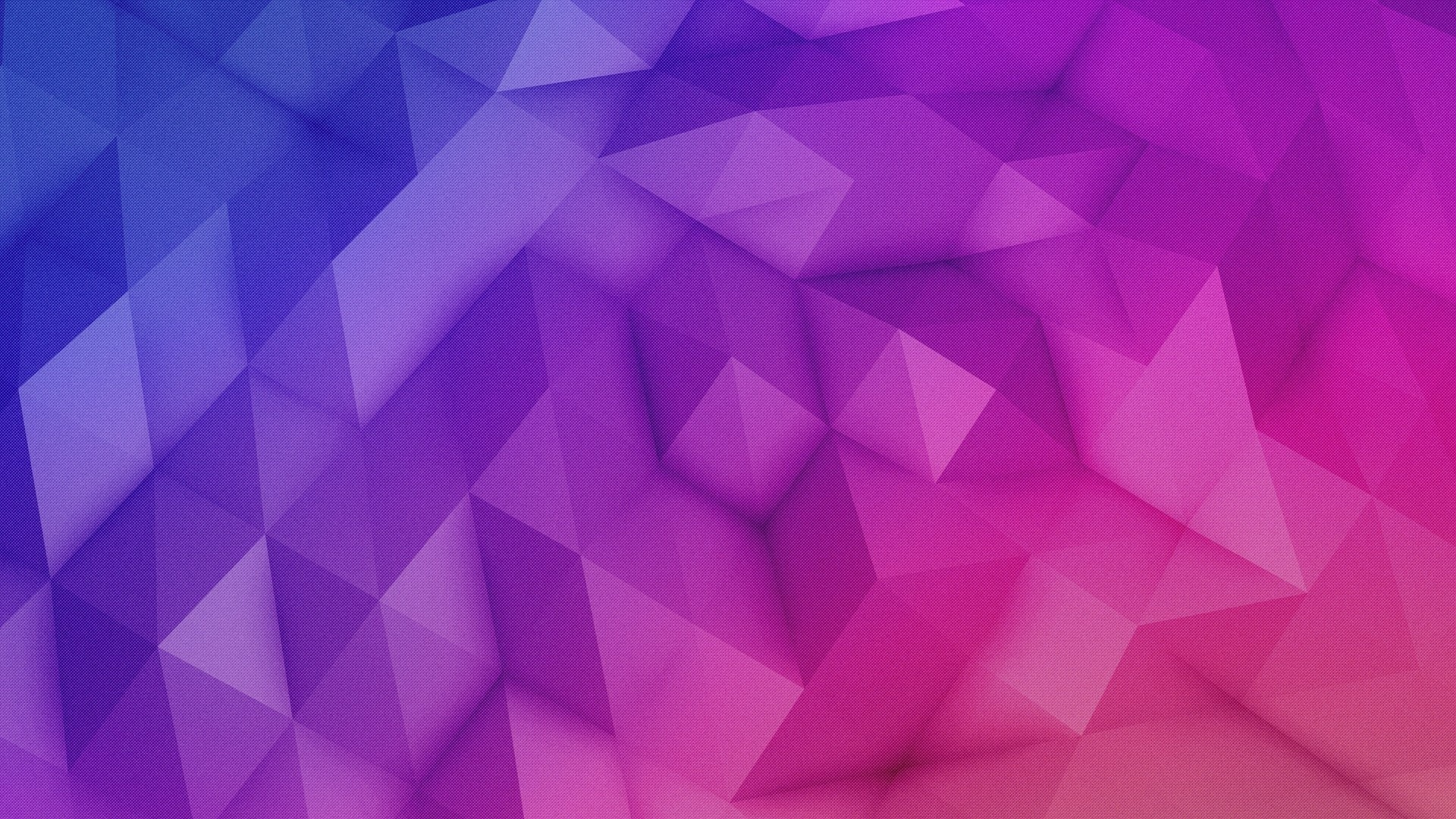 pink geometric wallpaper tumblr – photo #10