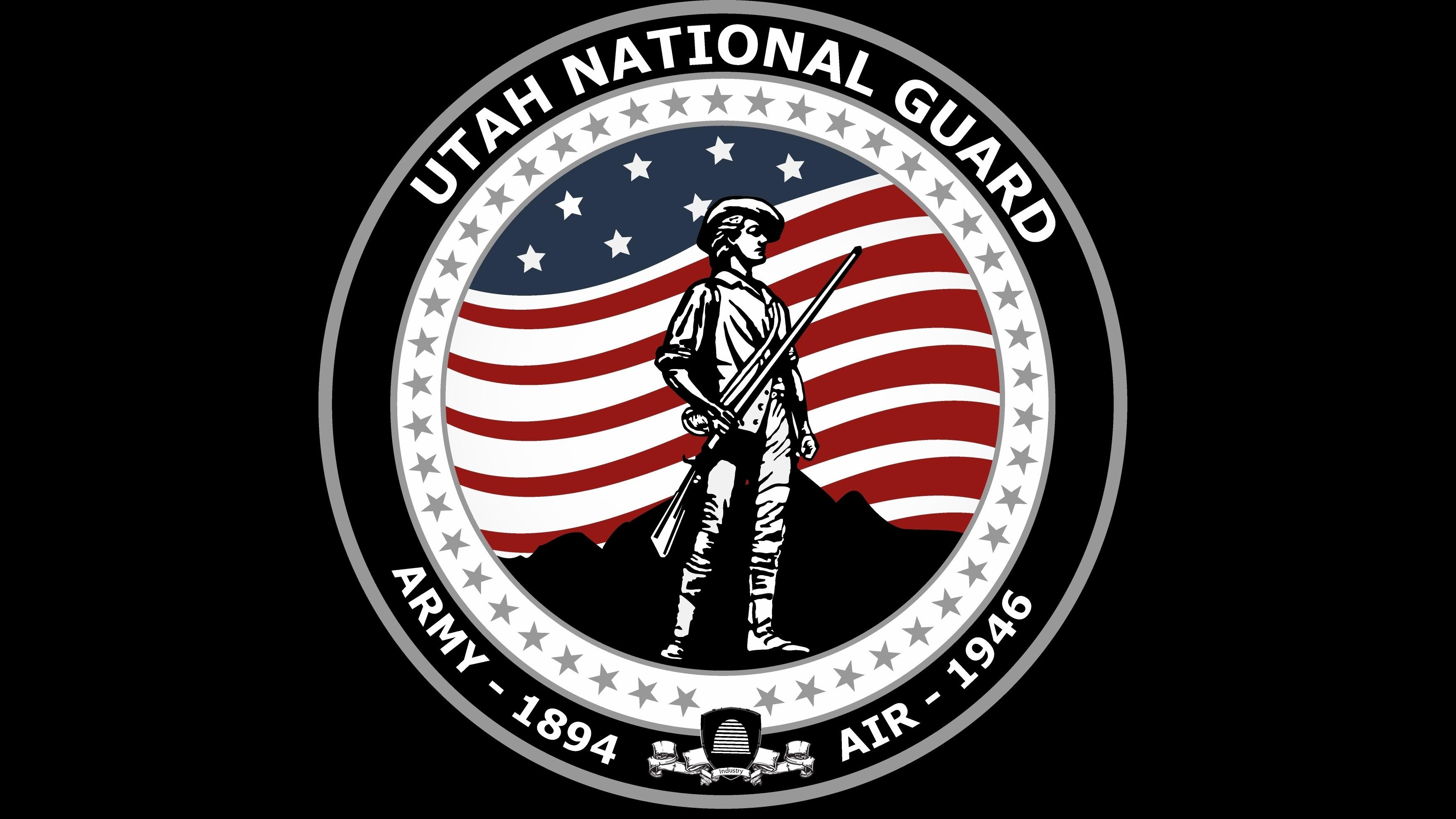 National Guard Computer Wallpapers, Desktop Backgrounds   .