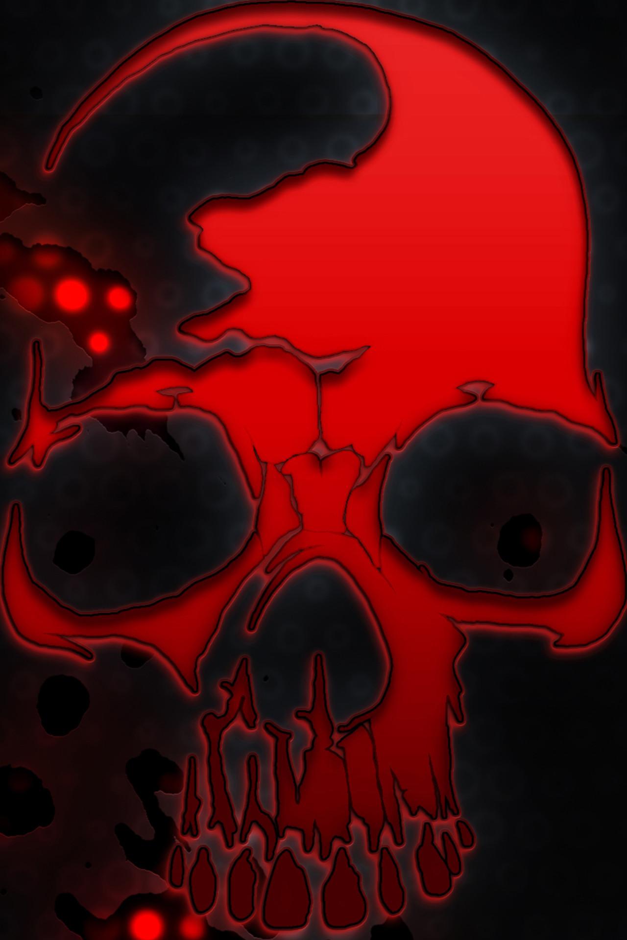 zombie-skull-wallpaper-hd-style2.jpg 28-Jul-2014