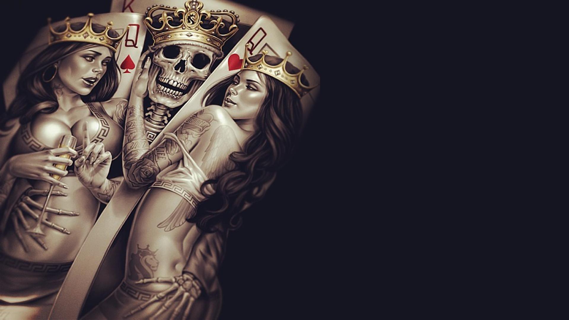Skull-Find-best-latest-Skull-in-HD-for-