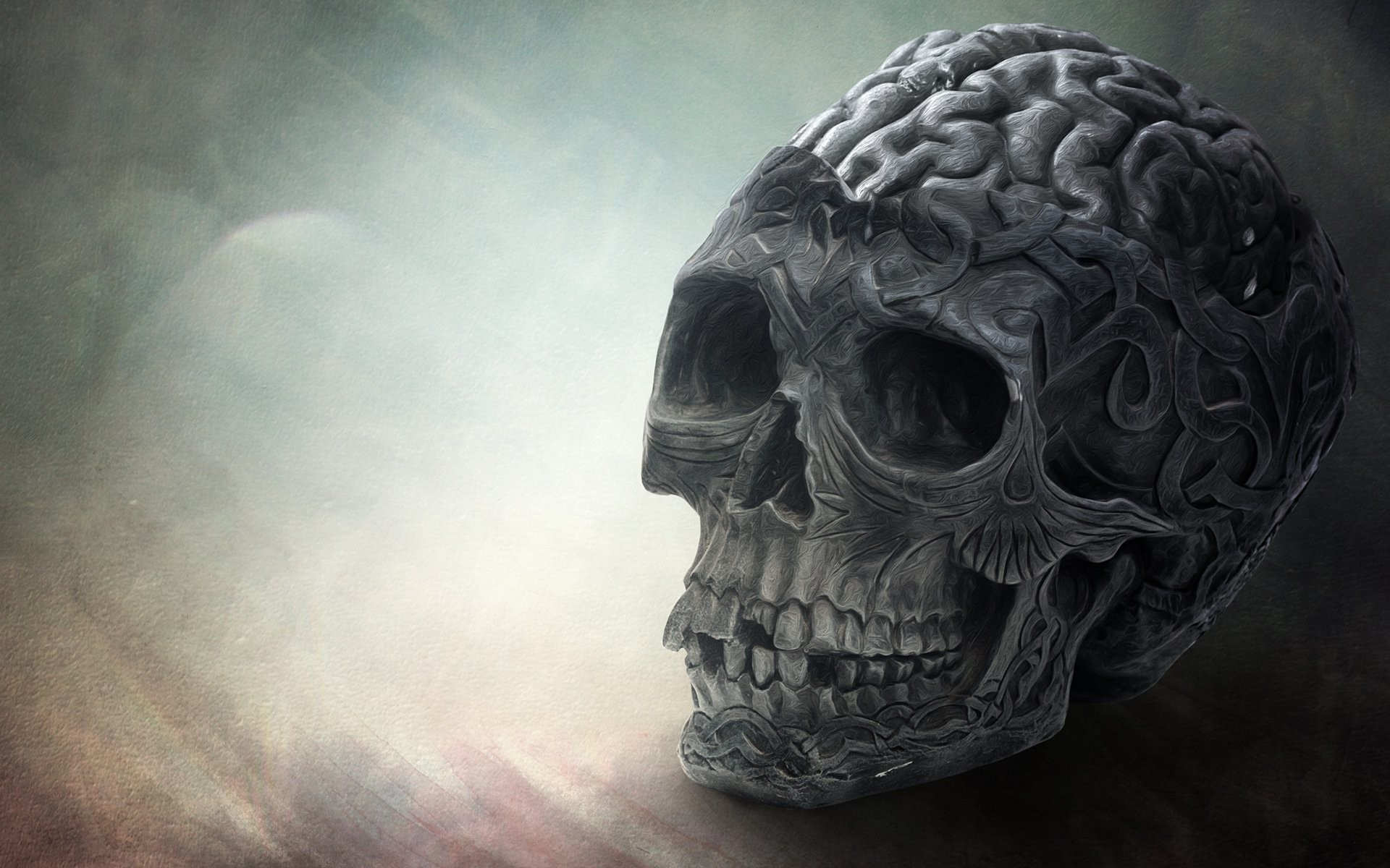 Free Skull Wallpapers For Mobile LTB HQ Definition Wallpapers