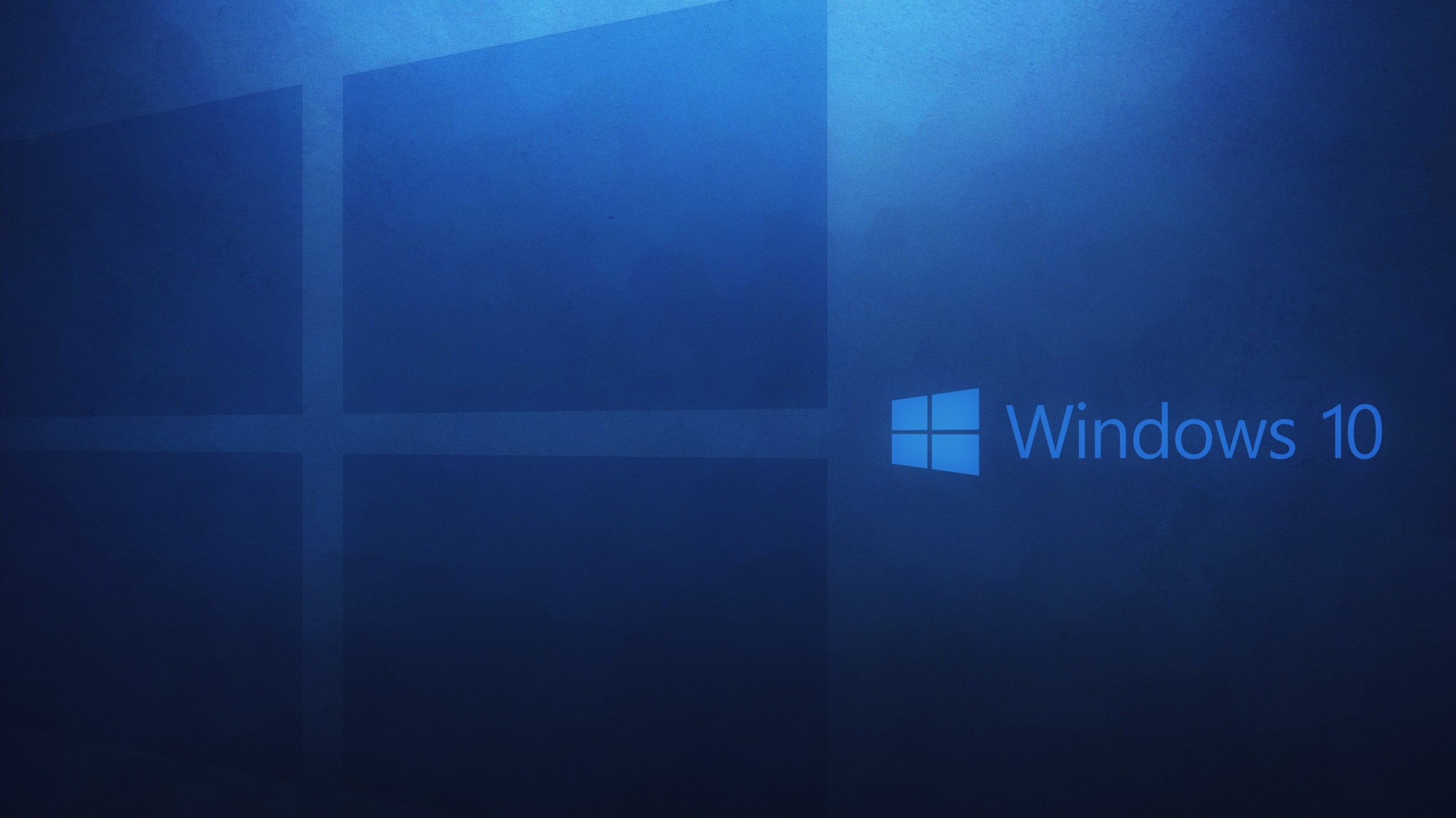 Wallpaper windows 10, microsoft, operating system
