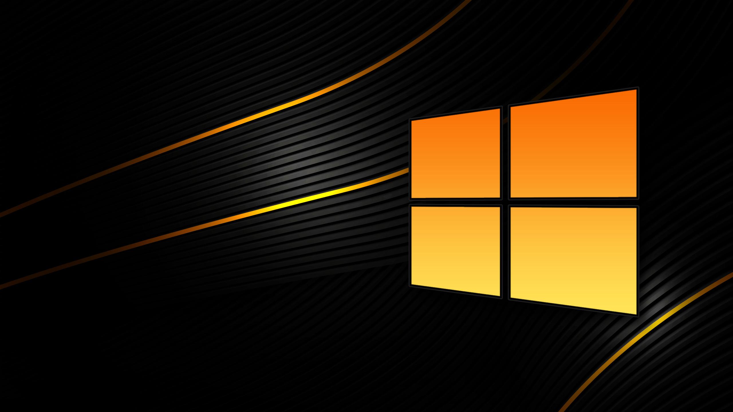 Good HD Wallpapers Collection of Lockscreen Windows 10 – 2560×1440, January  25, 2012
