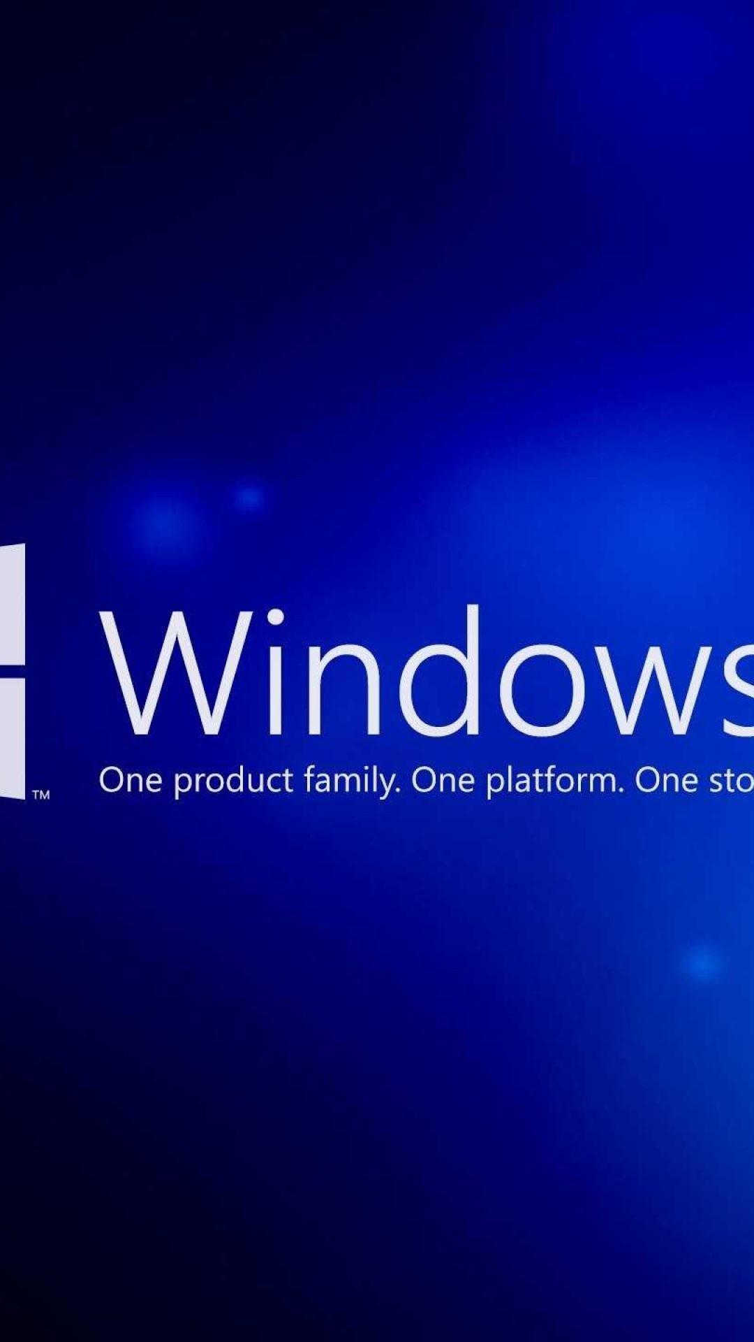 windows 10 wallpaper 2560×1440