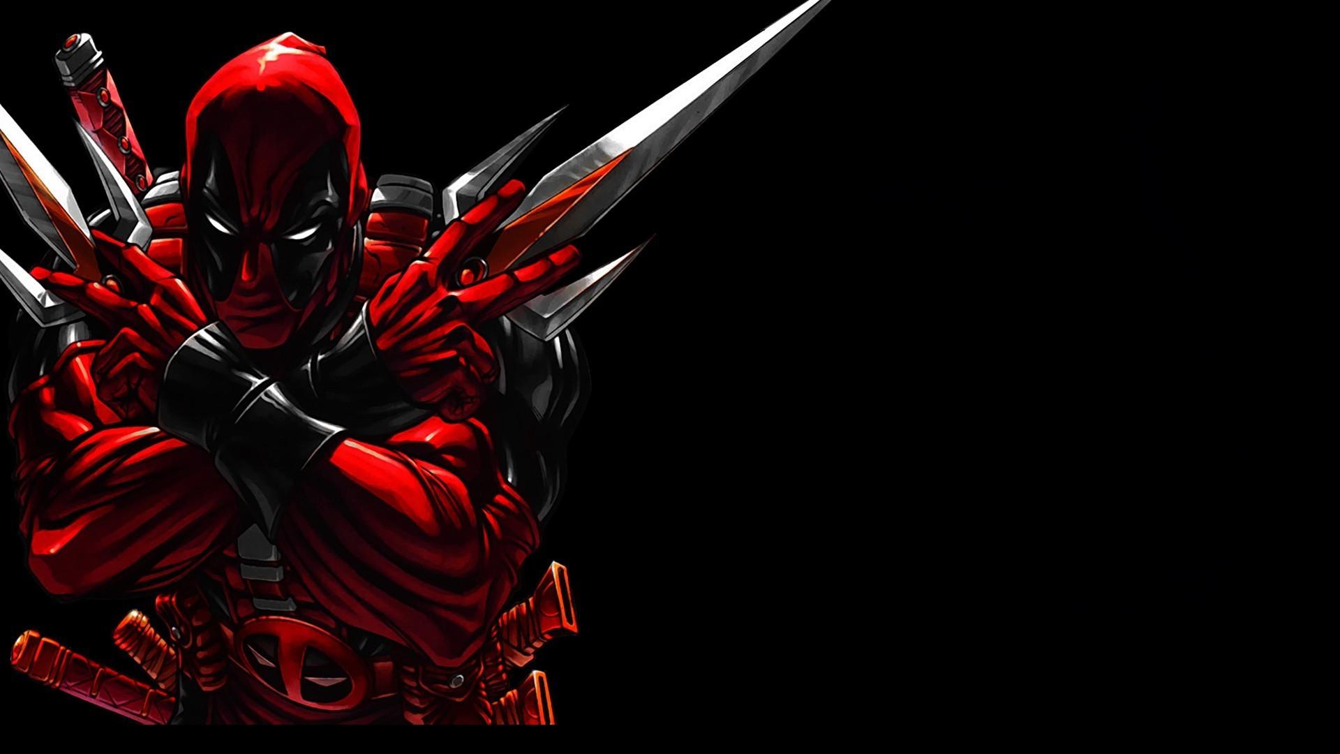 comics, Wolverine, X Men, Marvel Comics, Beast (character), Deadpool, Gambit,  Rogue Wallpaper HD