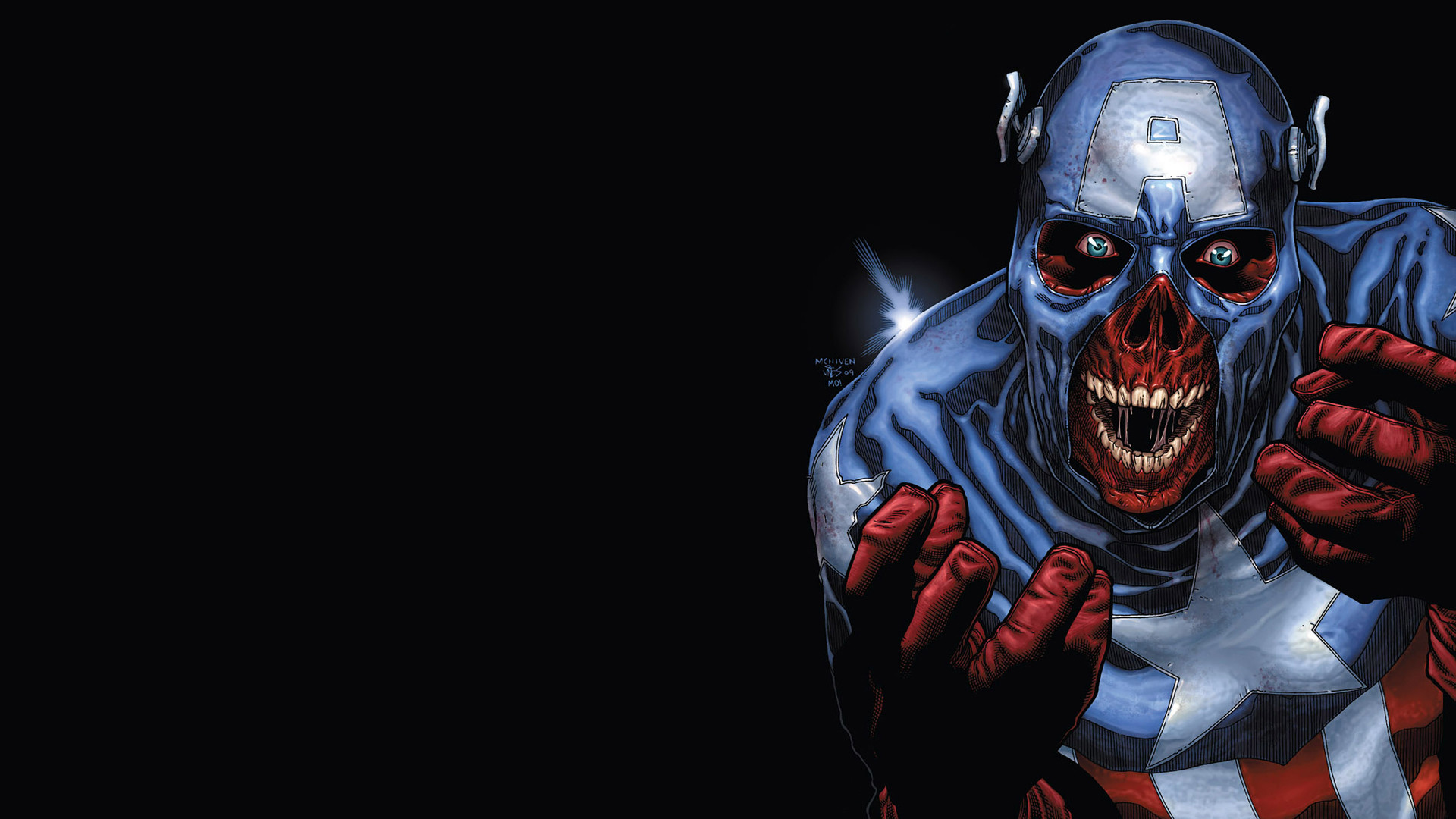 Free Download Marvel Wallpapers, .JS77