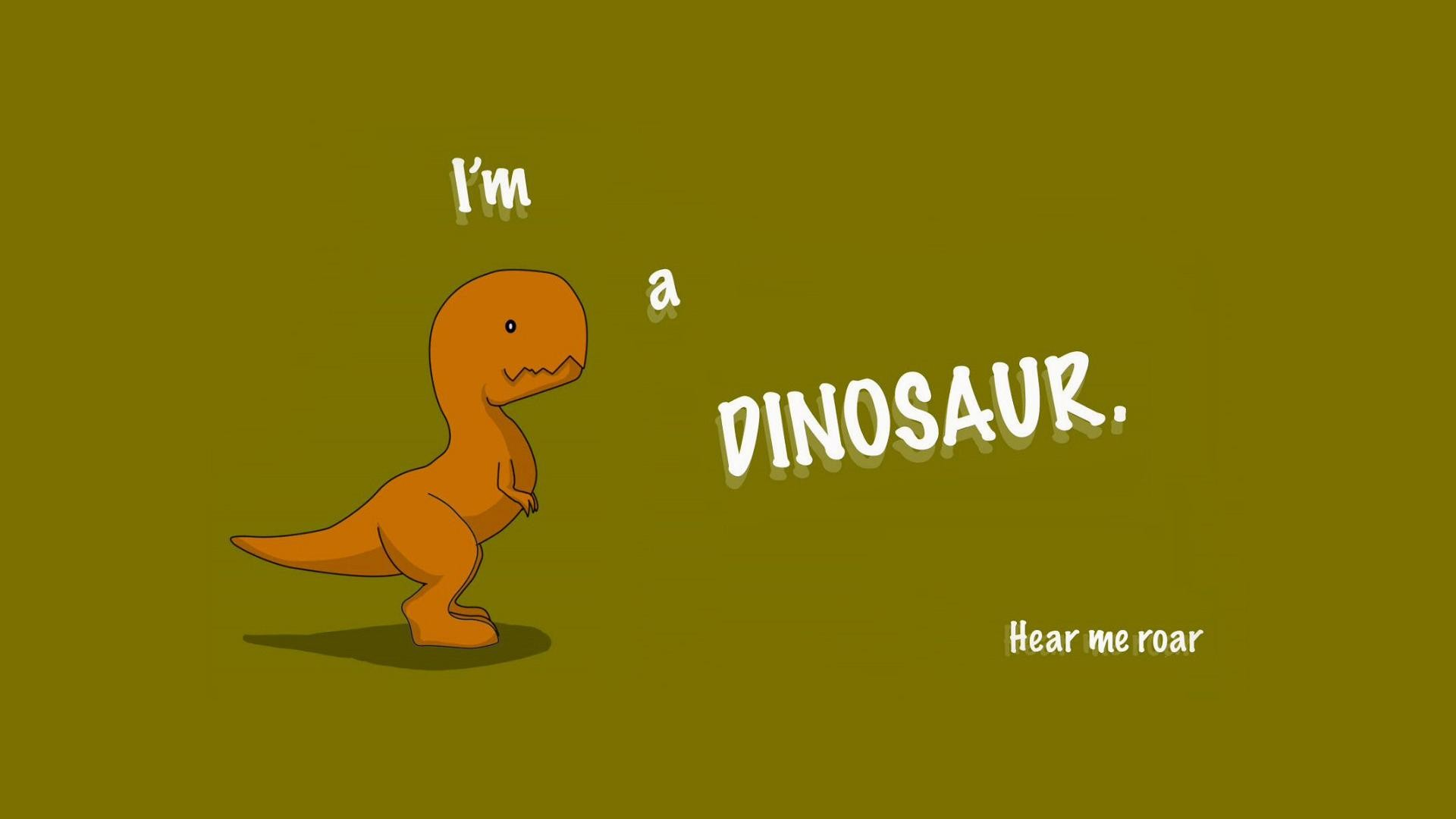 Funny-Little-Dinosaur-For-Wallpaper-Images-HD-Free