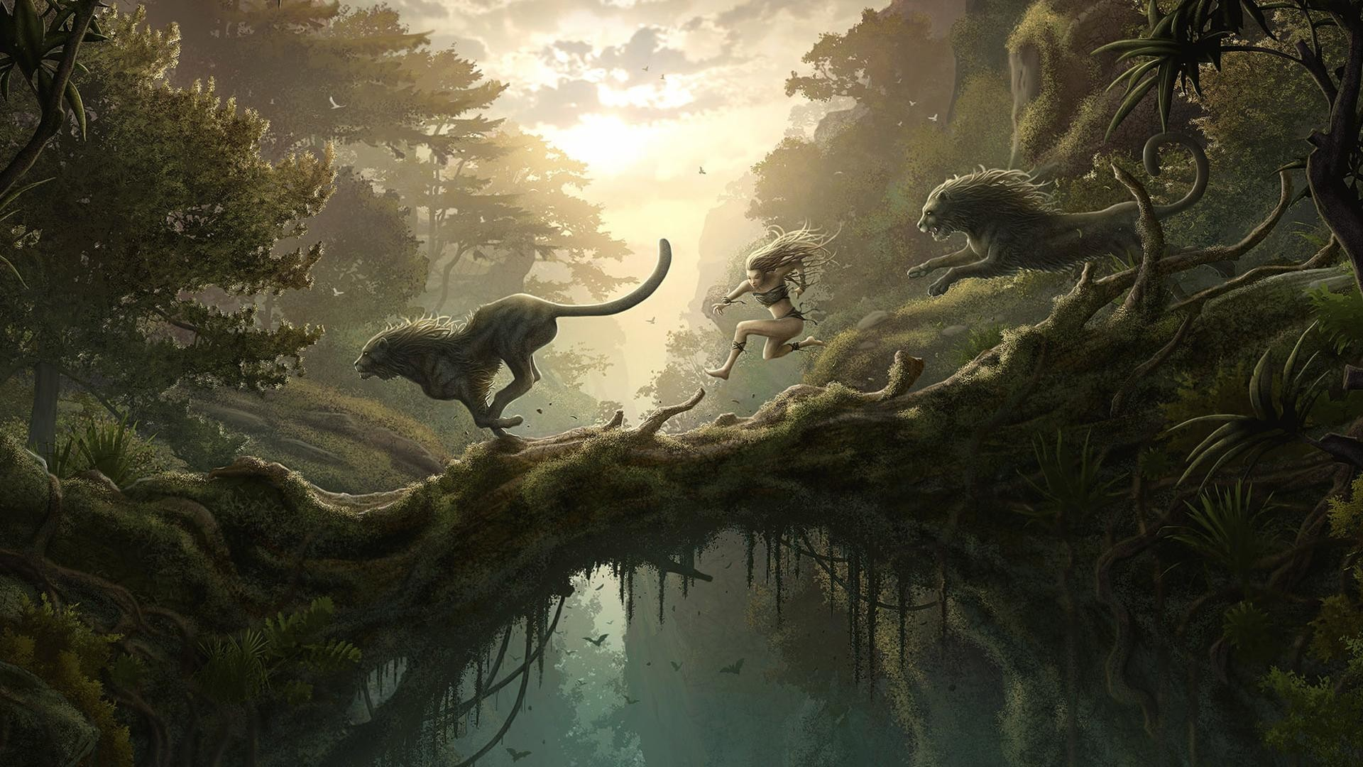 … cute dinosaur hd wallpaper best image dinosaur 2017 …