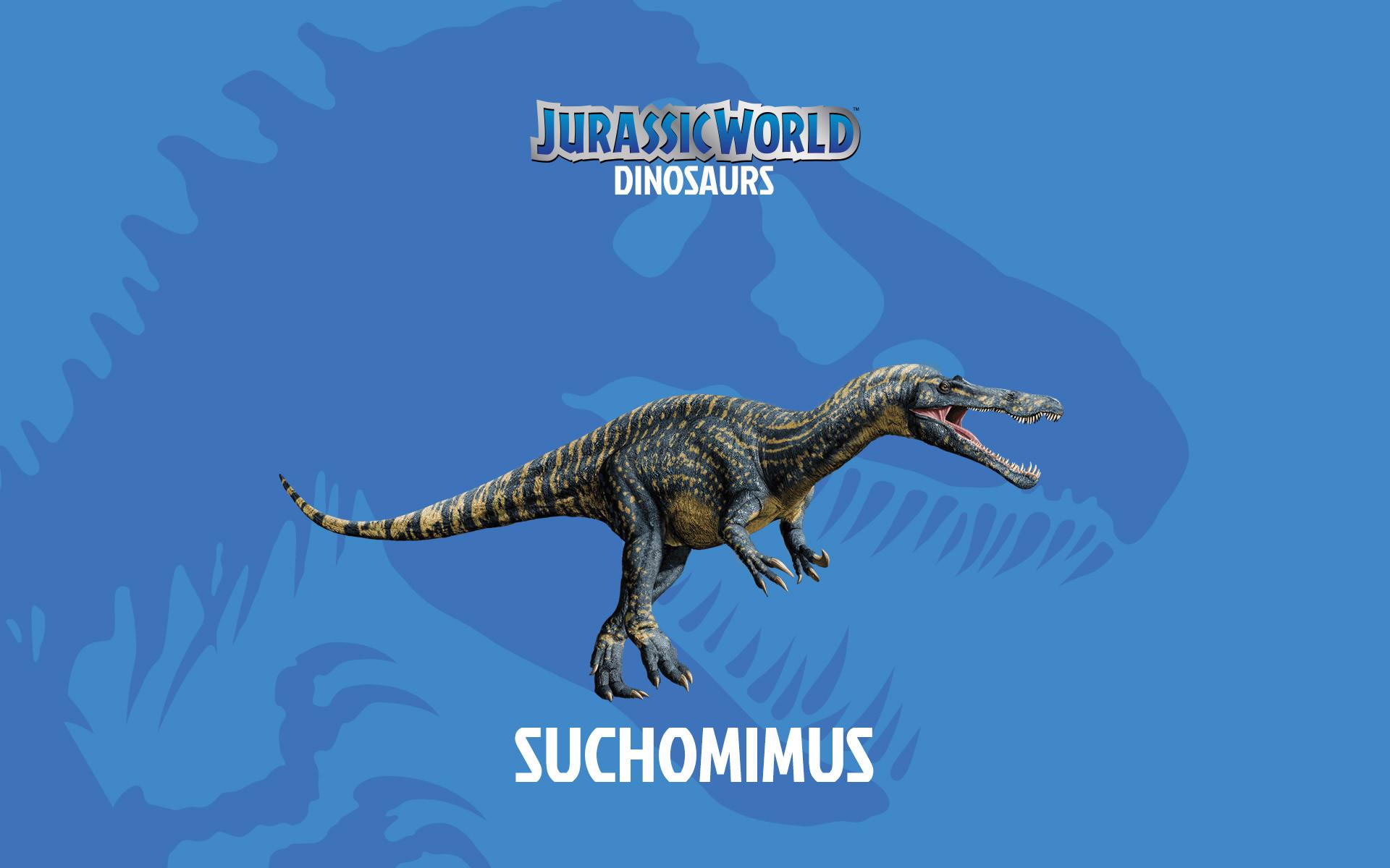 suchomimus-Dinosaur-Jurassic-World-Wallpaper-HD
