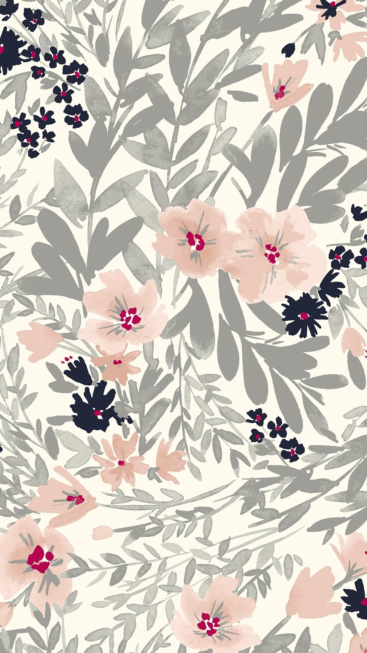 boho wallpaper iphone …
