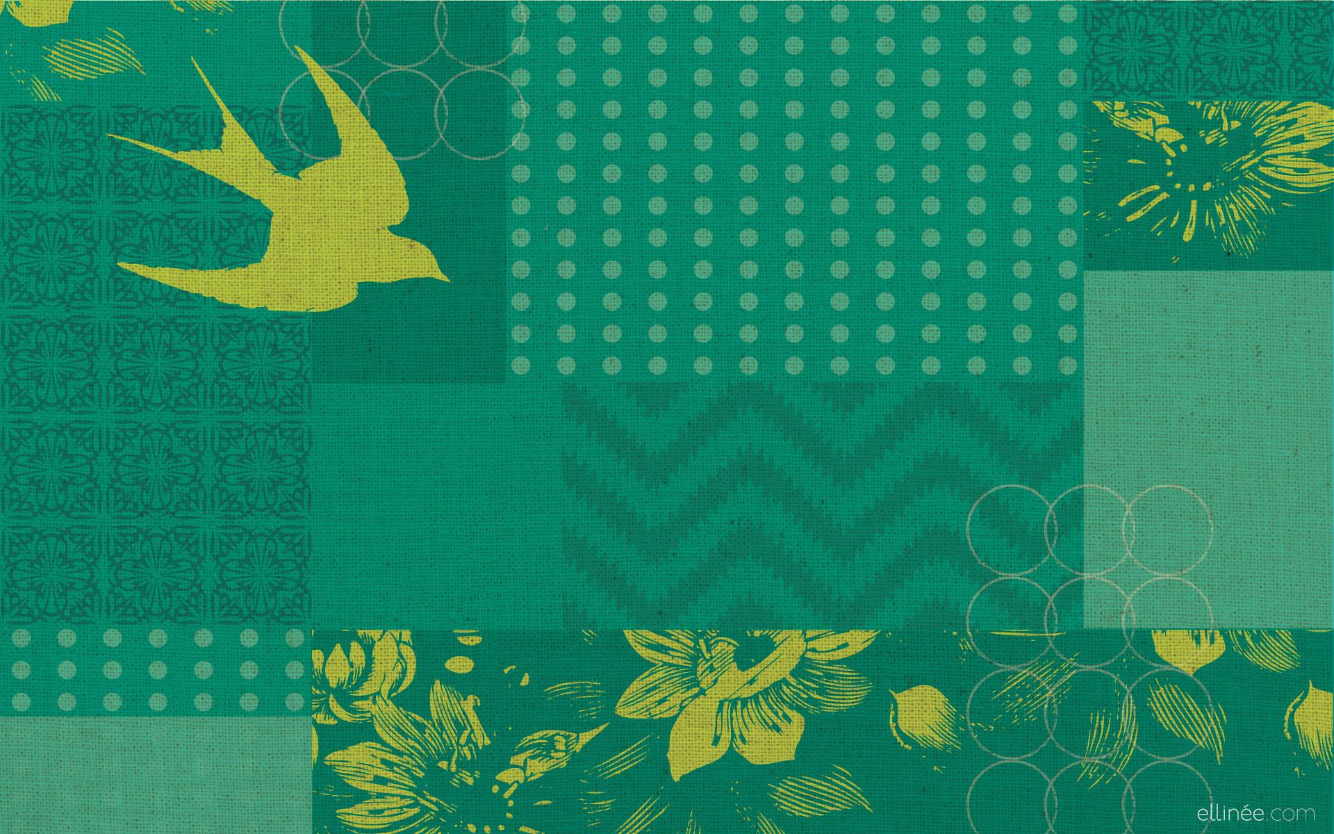 Bohemian Wallpapers Download Free | PixelsTalk.Net