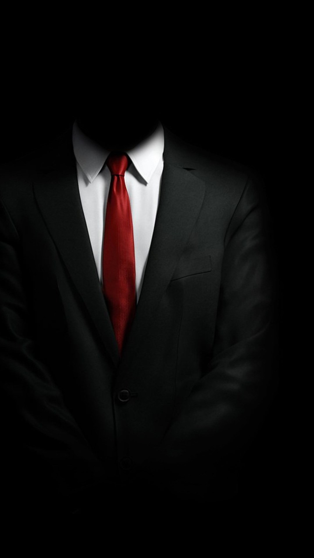 anonymous hd wallpaper for iphone