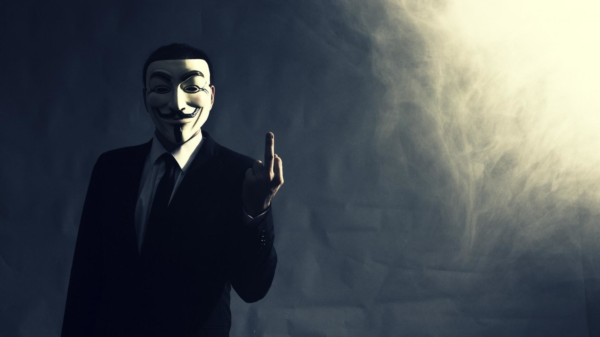 Images desktop anonymous wallpapers HD.