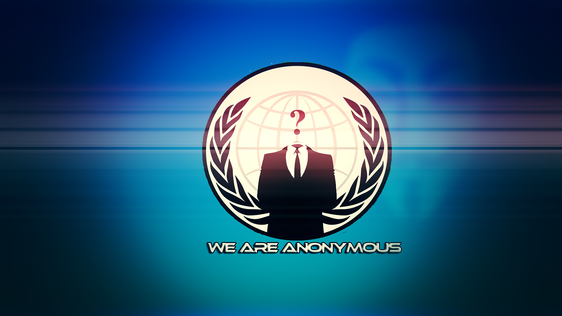 Anonymous Wallpaper Collection For Free Download | HD Wallpapers |  Pinterest | Anonymous, Hd wallpaper and Wallpaper