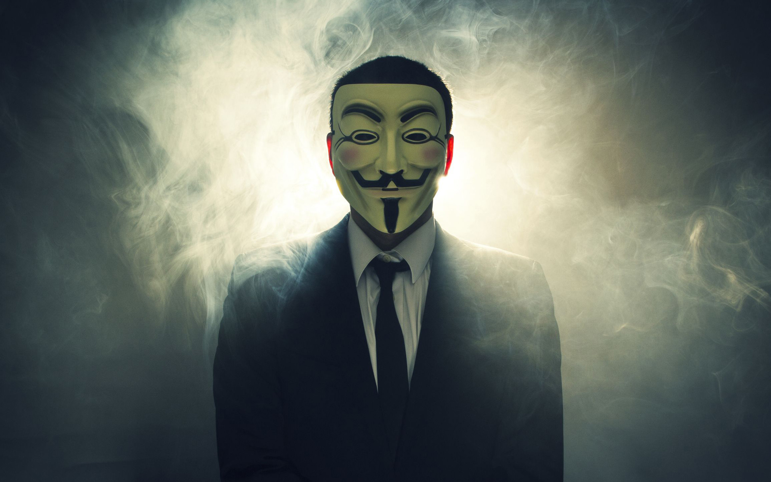… anonymous wallpaper 7842; free anonymous hd …