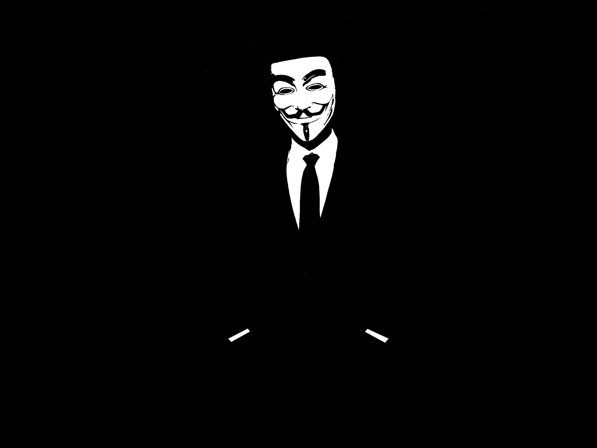 anonymous hd widescreen wallpapers for desktop