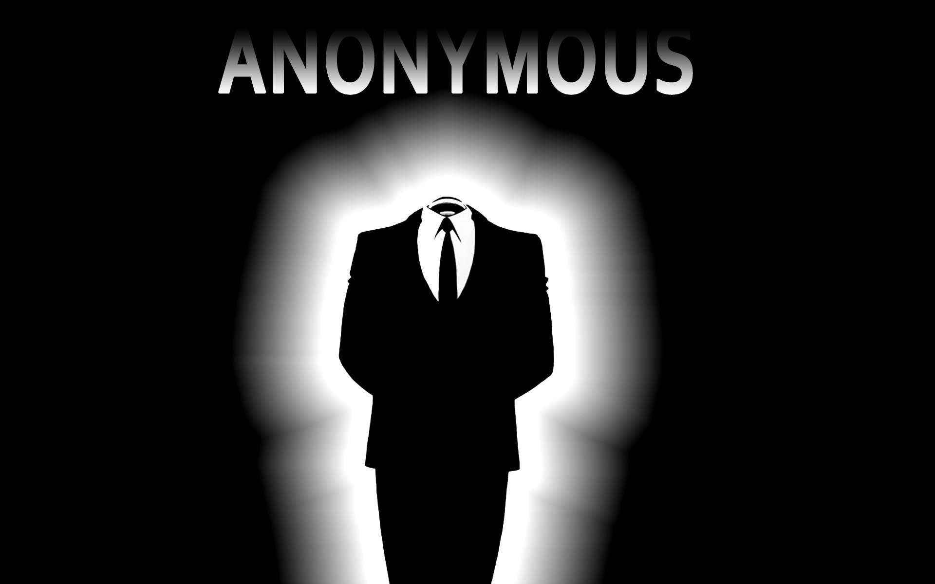 Anonymous HD 938077