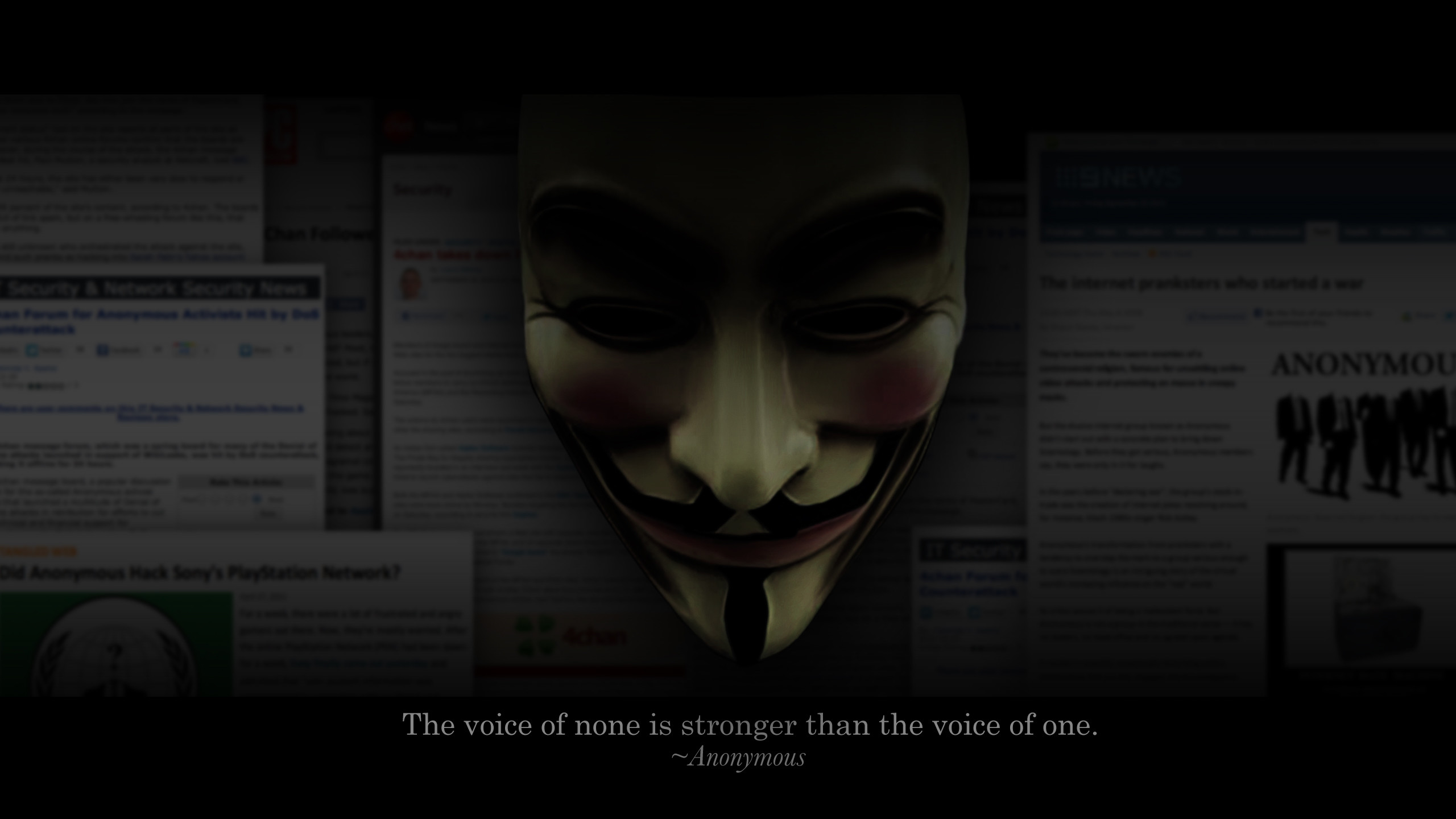 Anonymous-Pictures-Images-wallpaper-wp2002392