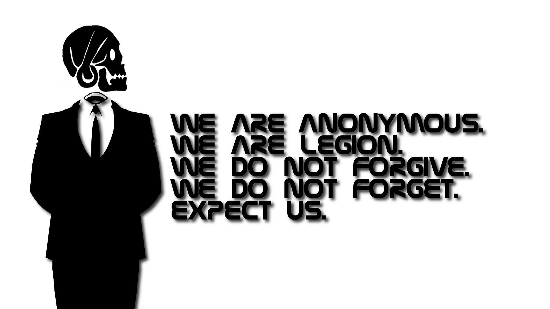 Anonymous Wallpapers Best Wallpapers | HD Wallpapers | Pinterest | Anonymous,  Hd wallpaper and Wallpaper