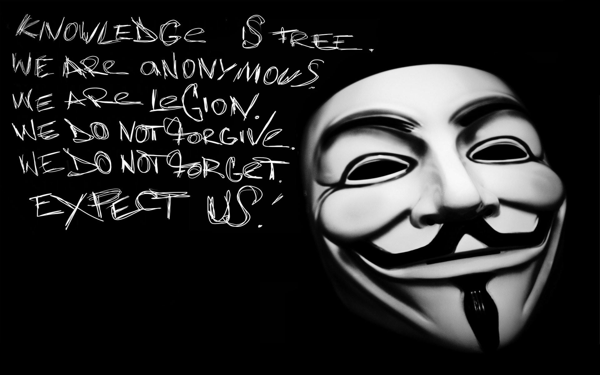anonymous-wallpaper-hd.jpg