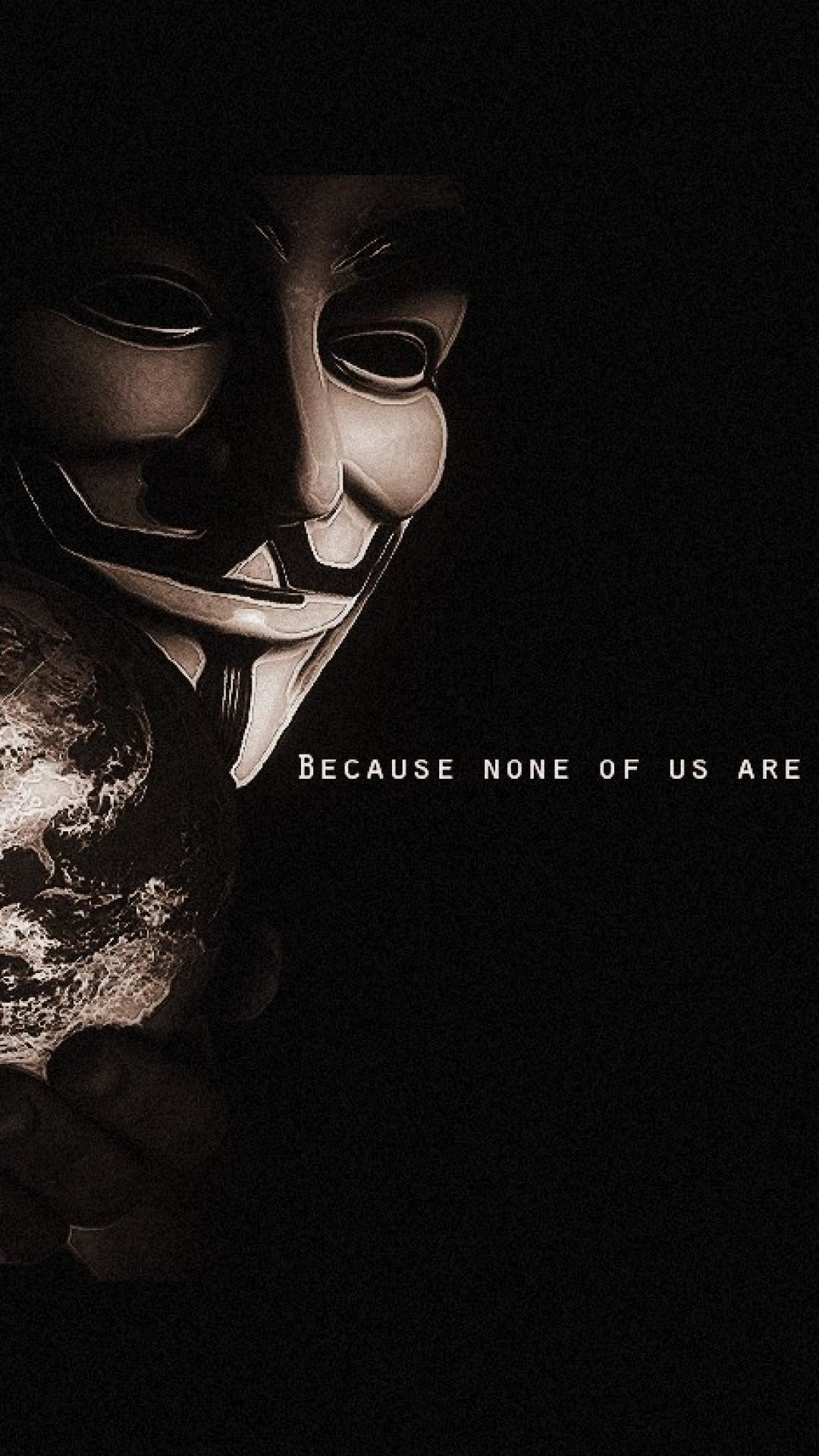 … Anonymous Hd Wallpaper And Wallpaper. Download