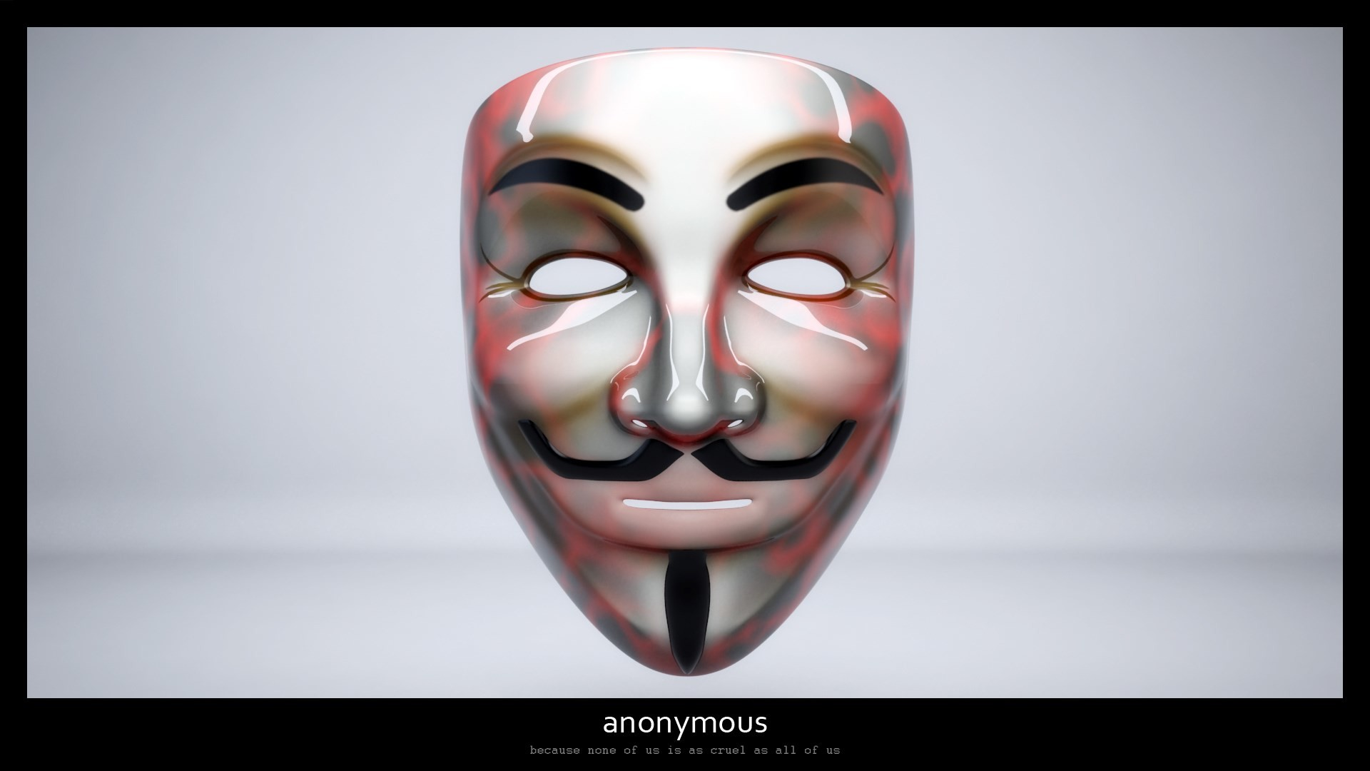 anonymous hd backgrounds