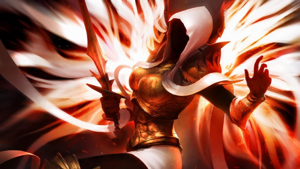 St Michael The Archangel Wallpaper 1600×1200 Archangel Wallpapers (47  Wallpapers) | Adorable