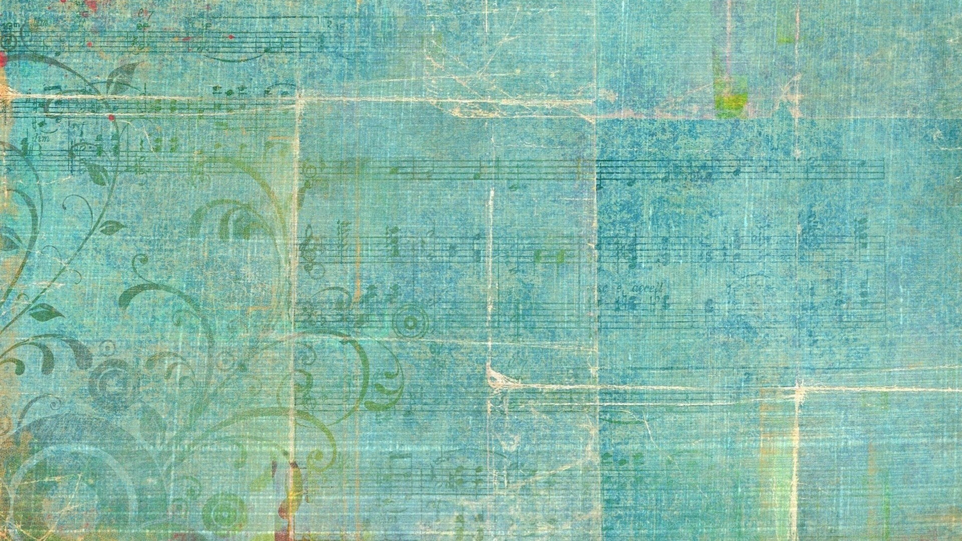 Wallpaper texture, background, surface, pattern, faded