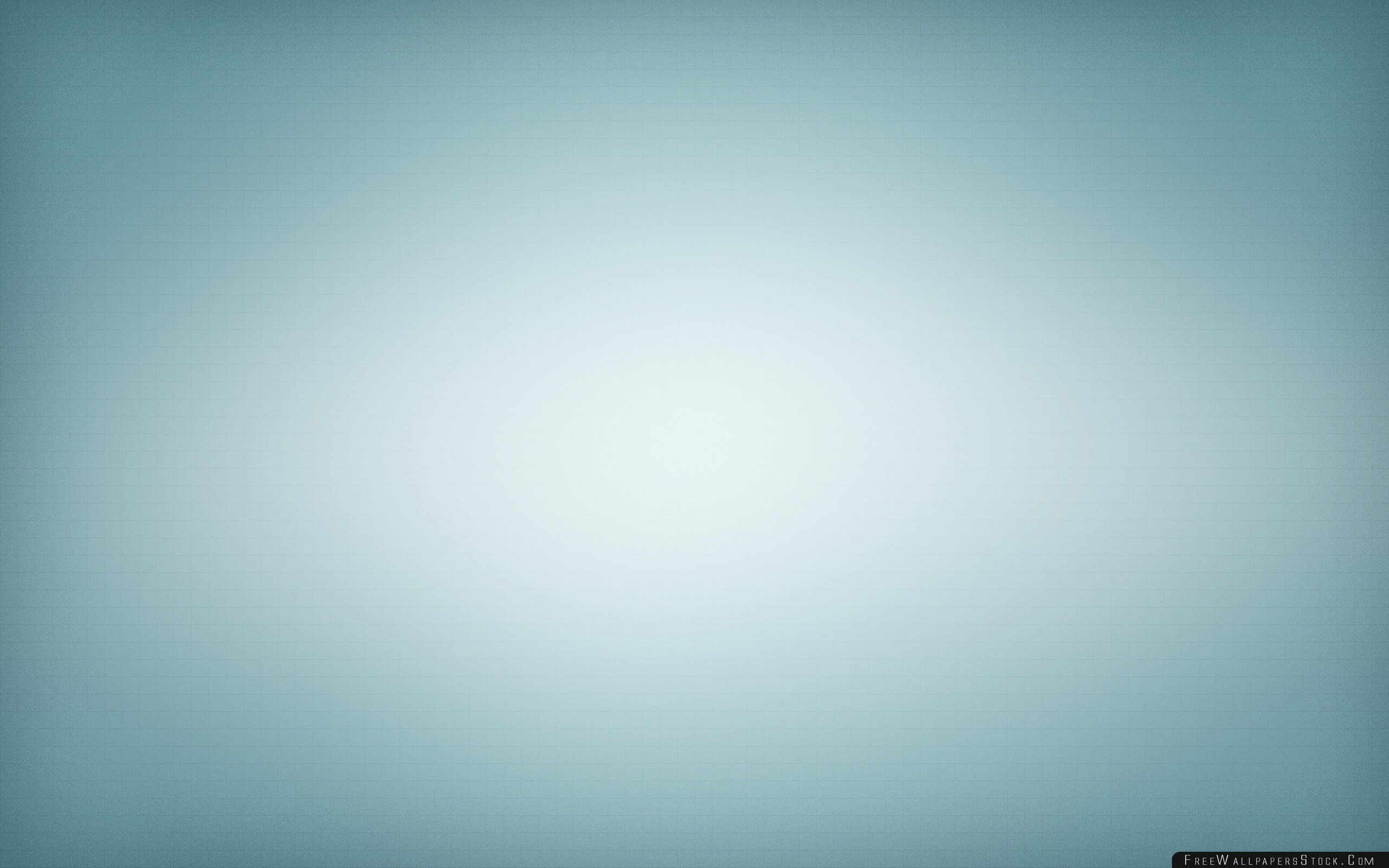 Download Free Wallpaper Background Texture Spots Faded