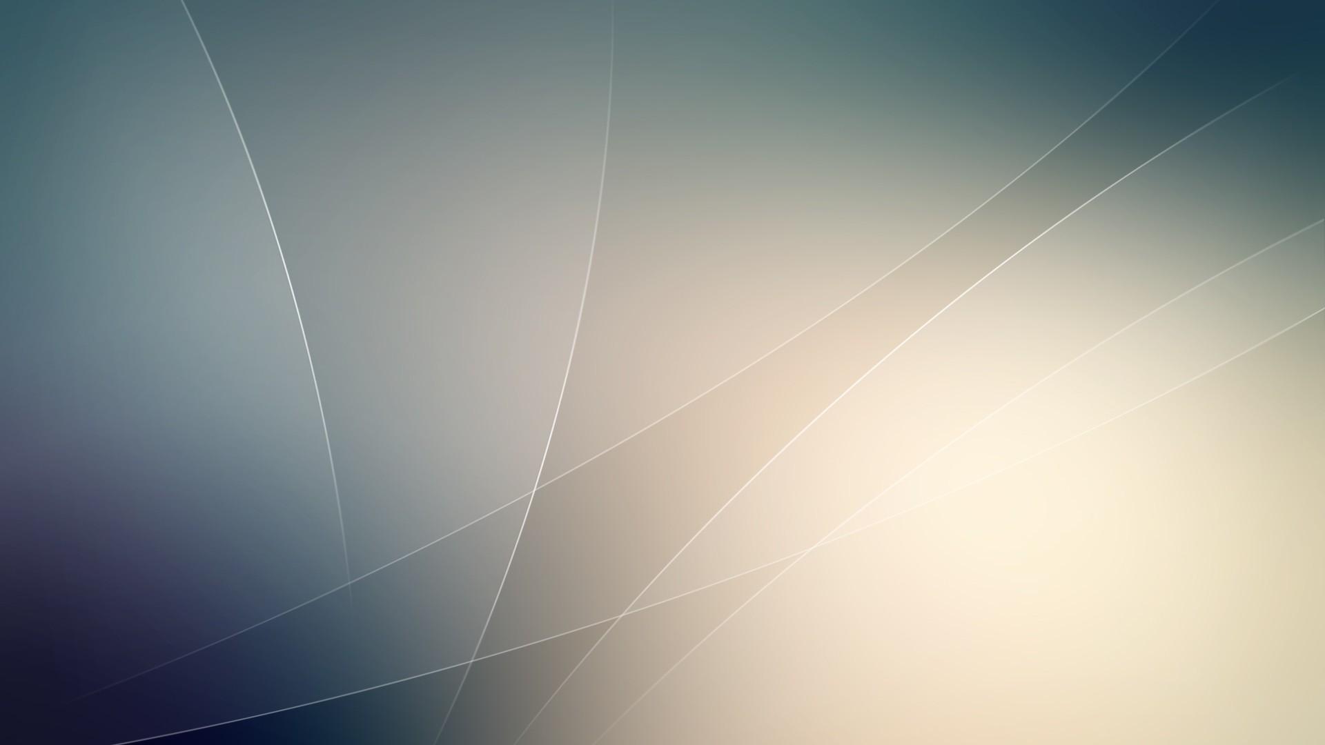 Wallpaper line, light, faded