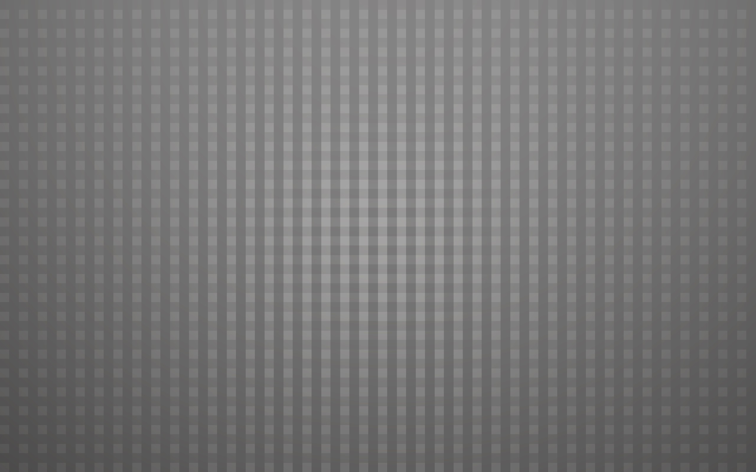 Wallpaper Grid, Faded, Texture, Surface, Shape, Line, Symmetry