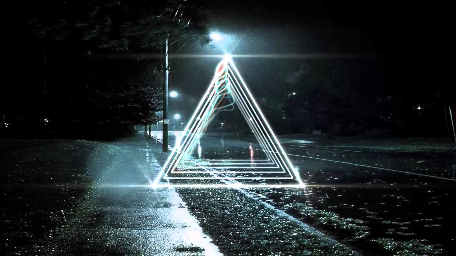 ZHU – Faded (Trumpdisco remix) | ELECTRO HOUSE