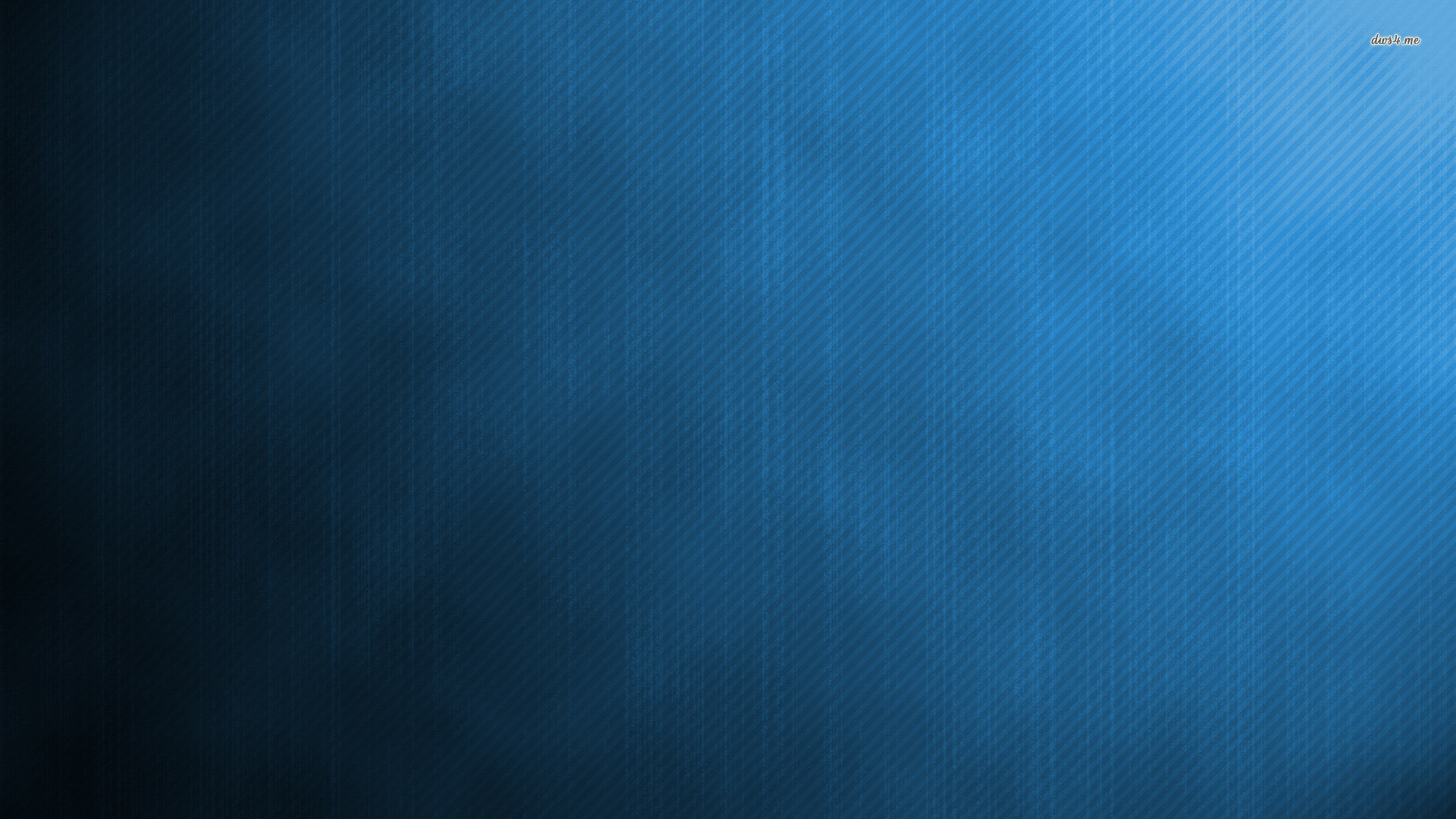 faded lines wallpaper abstract wallpapers blue faded lines wallpaper .