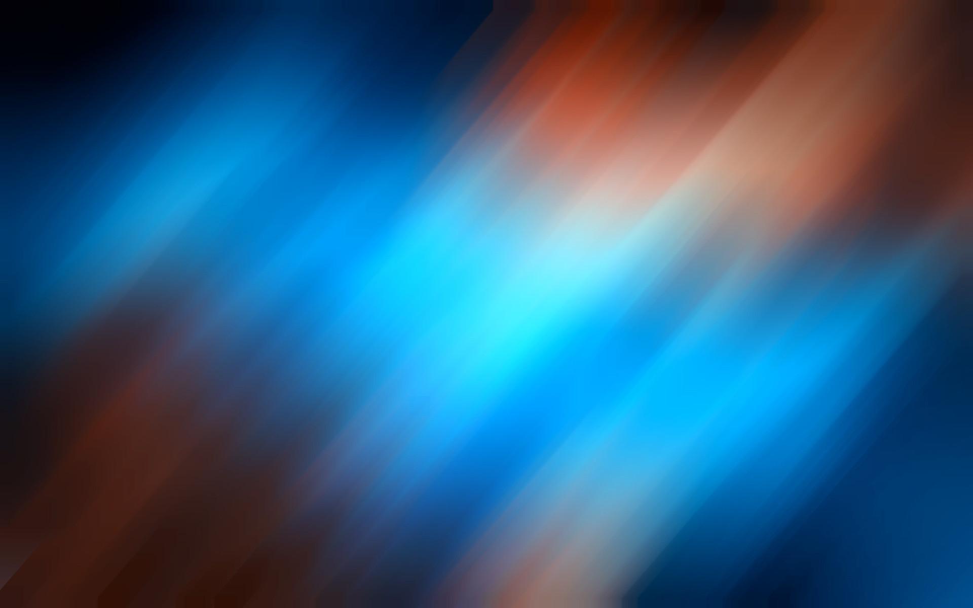 … faded lines HD Wallpaper Blue …
