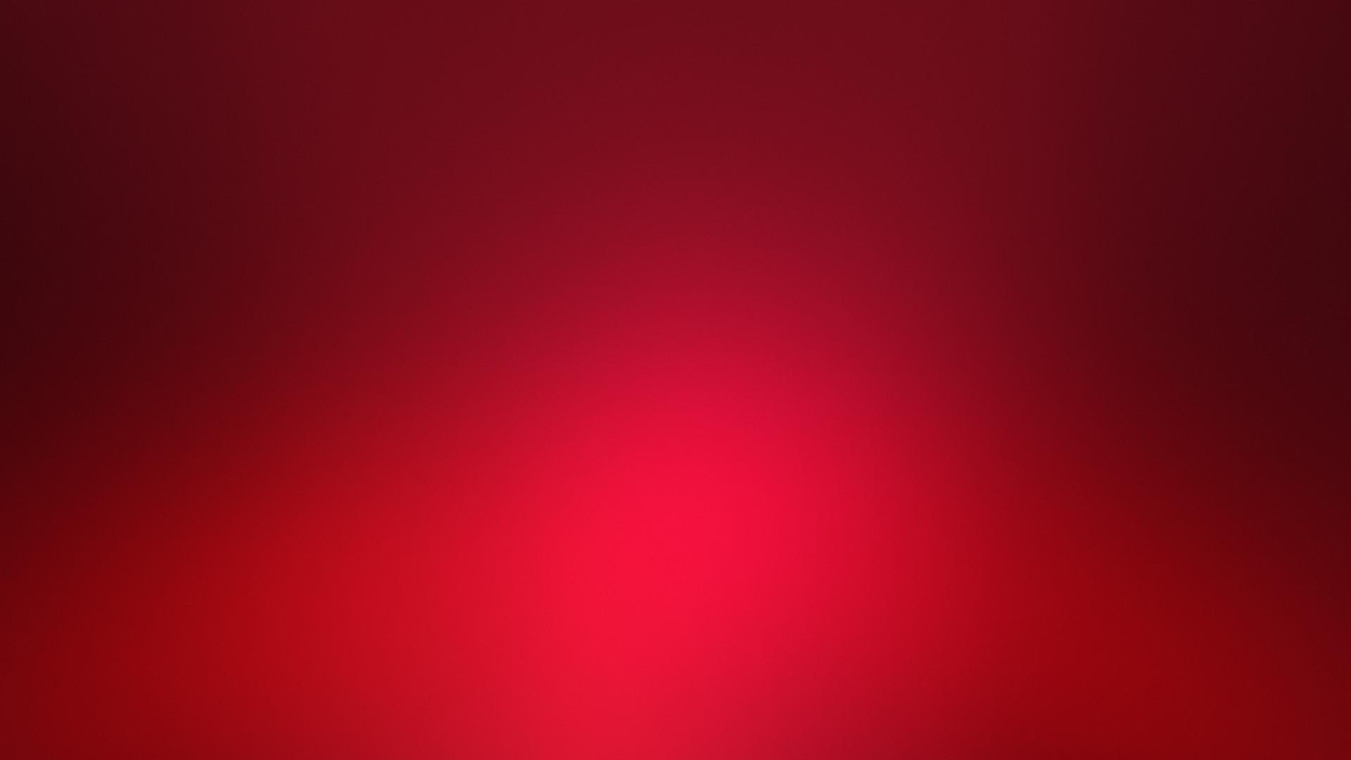 Red faded light HD Wallpaper 1920×1080